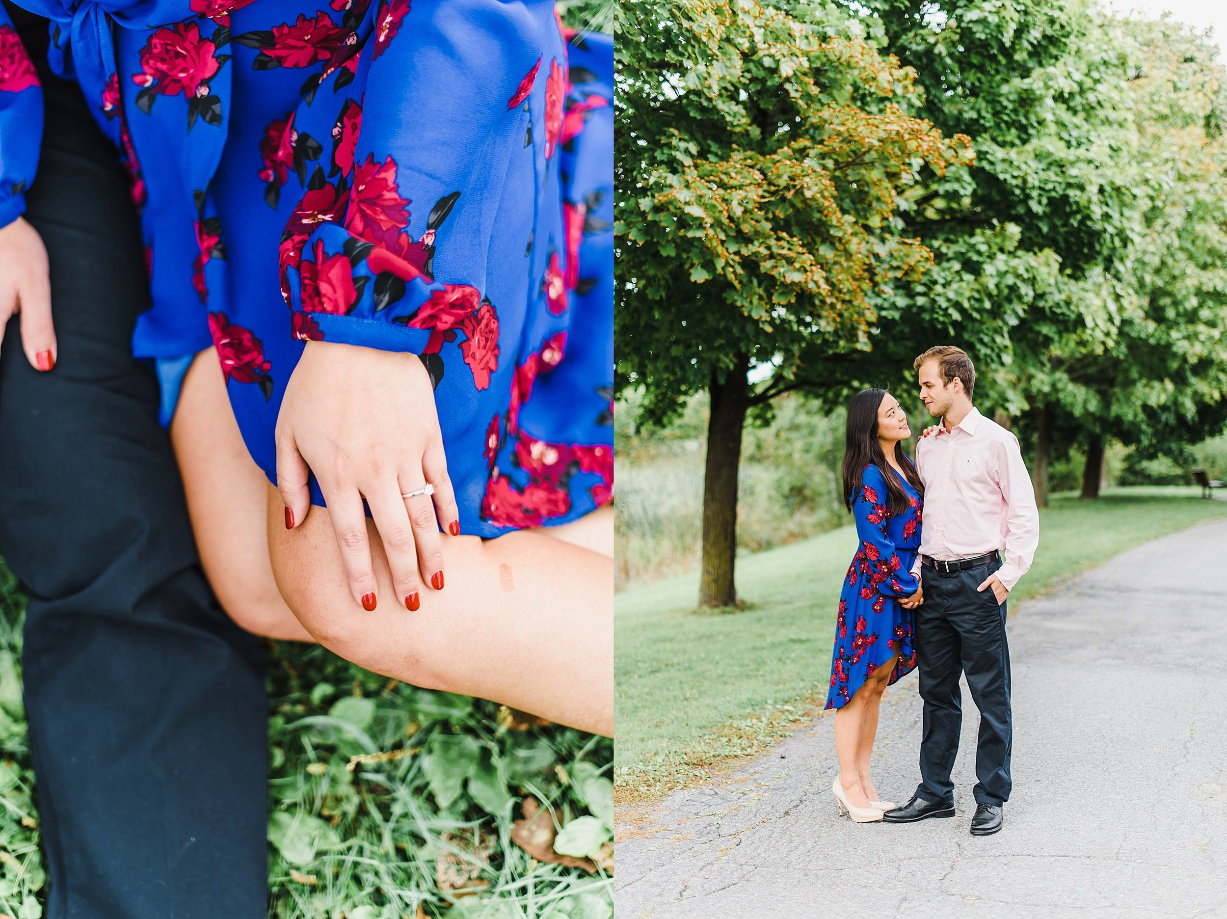 light airy indie fine art ottawa wedding photographer | Ali and Batoul Photography_0918.jpg