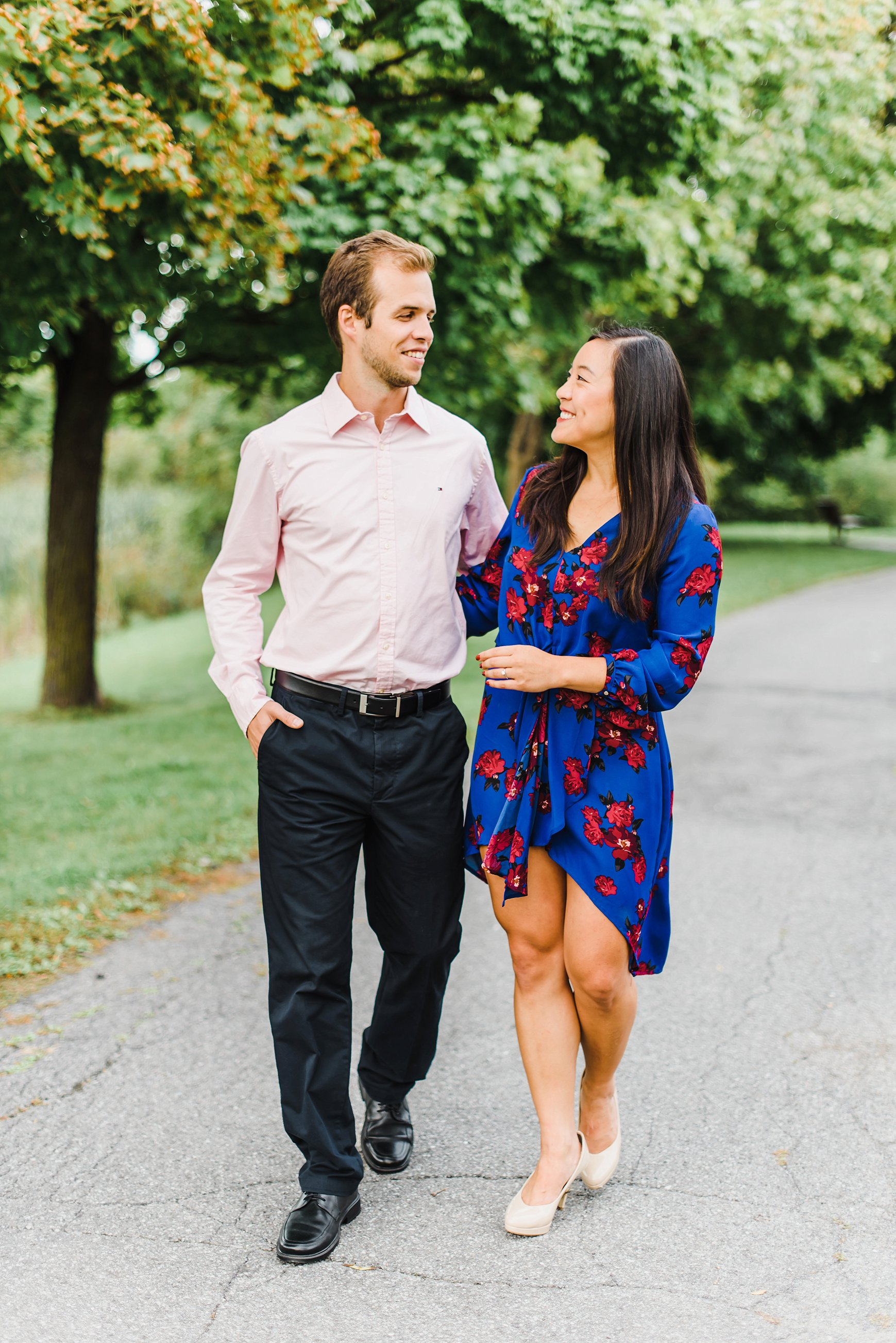light airy indie fine art ottawa wedding photographer | Ali and Batoul Photography_0919.jpg