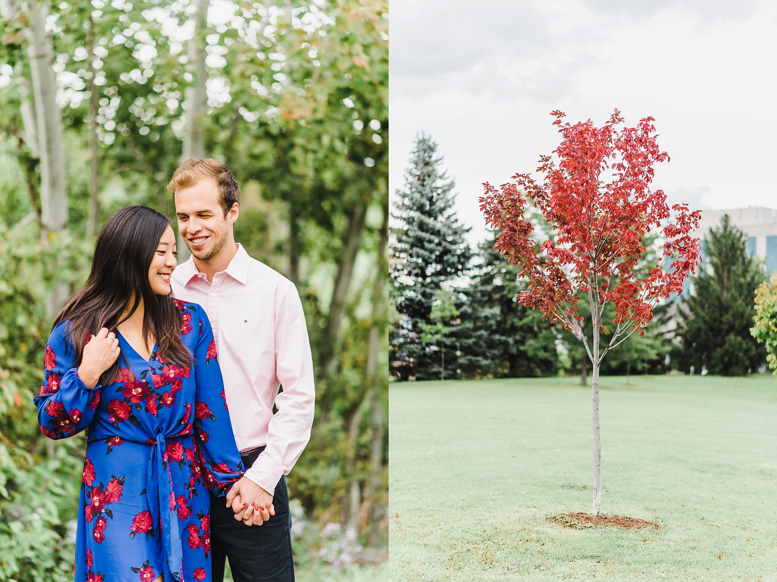 light airy indie fine art ottawa wedding photographer | Ali and Batoul Photography_0921.jpg