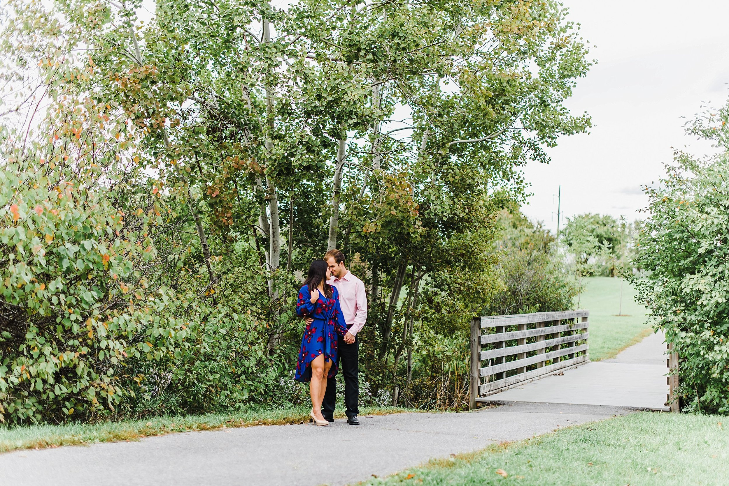 light airy indie fine art ottawa wedding photographer | Ali and Batoul Photography_0920.jpg