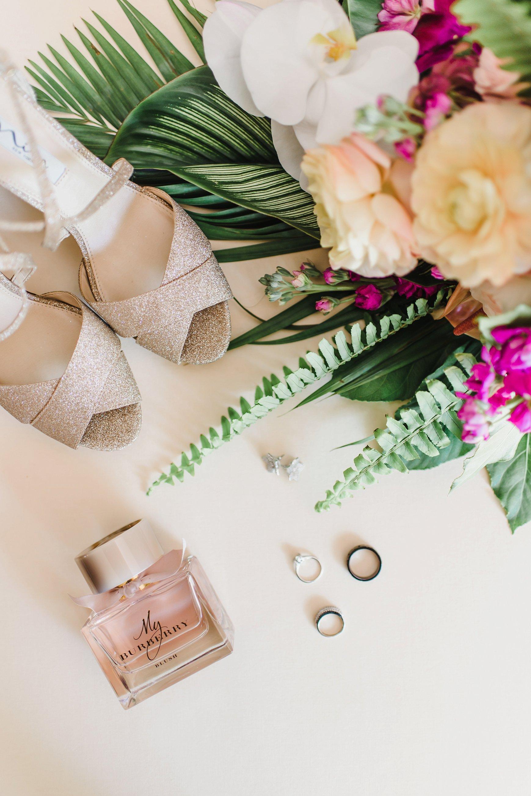 light airy indie fine art ottawa wedding photographer | Ali and Batoul Photography_0948.jpg