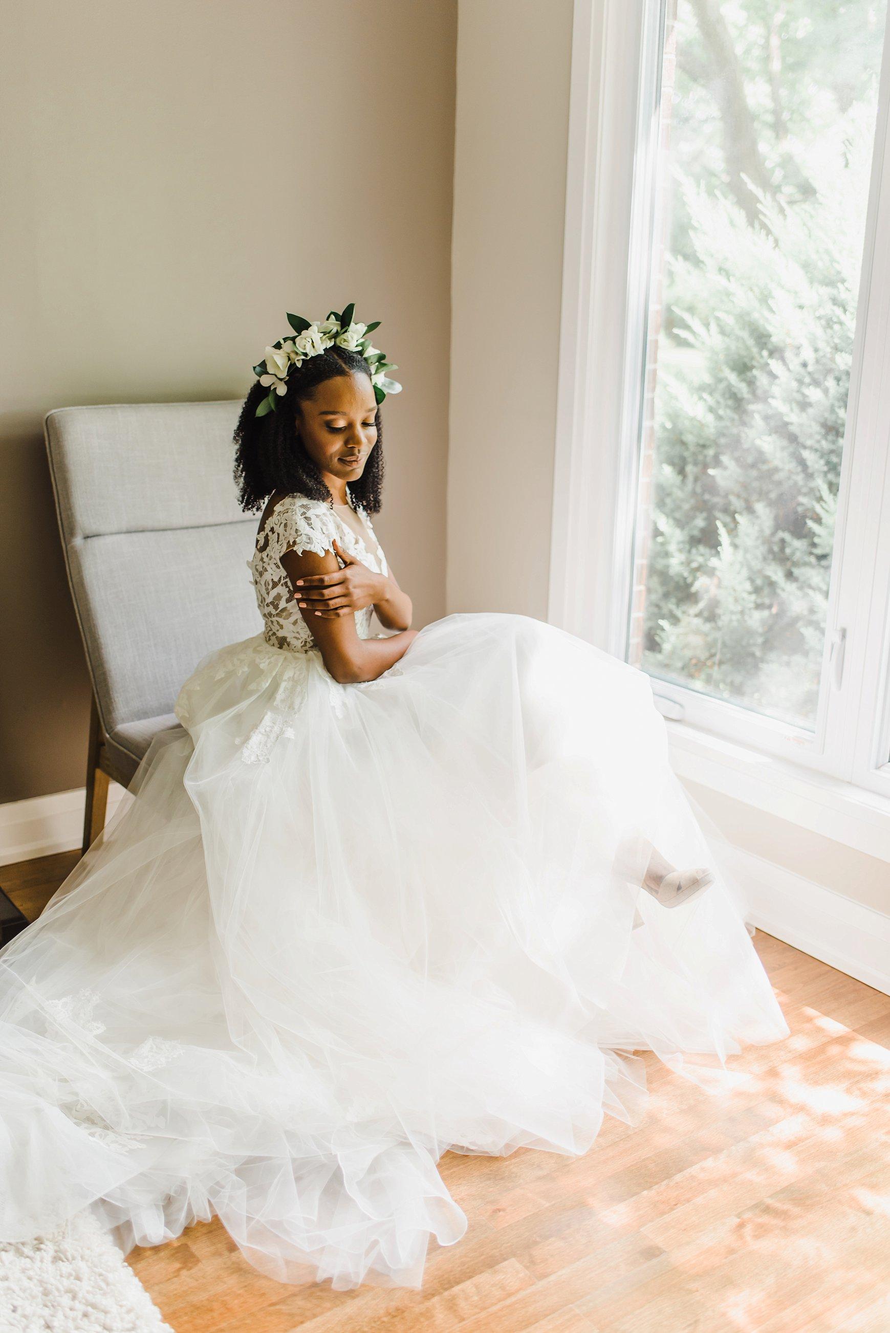light airy indie fine art ottawa wedding photographer | Ali and Batoul Photography_0954.jpg