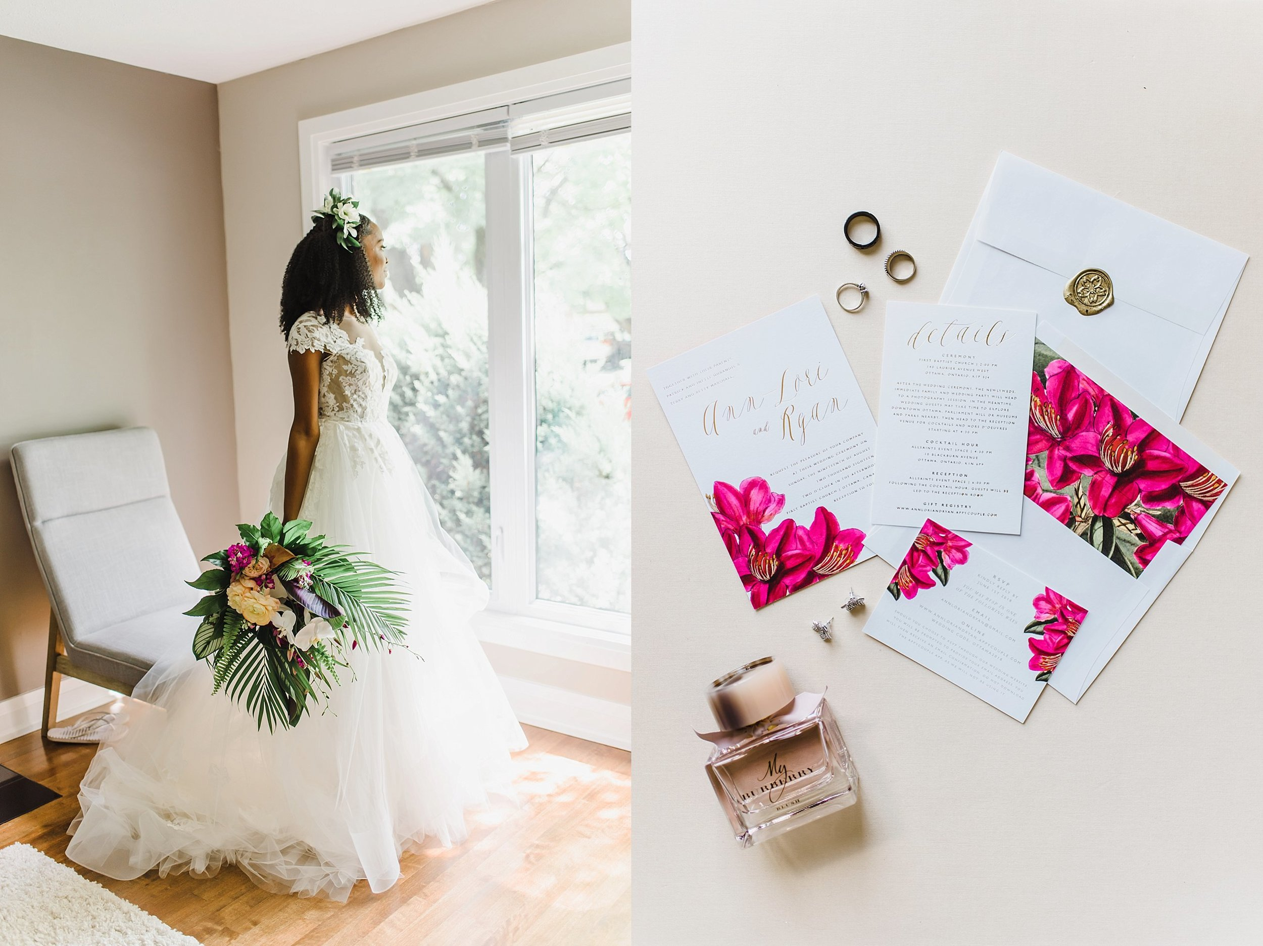 light airy indie fine art ottawa wedding photographer | Ali and Batoul Photography_0955.jpg