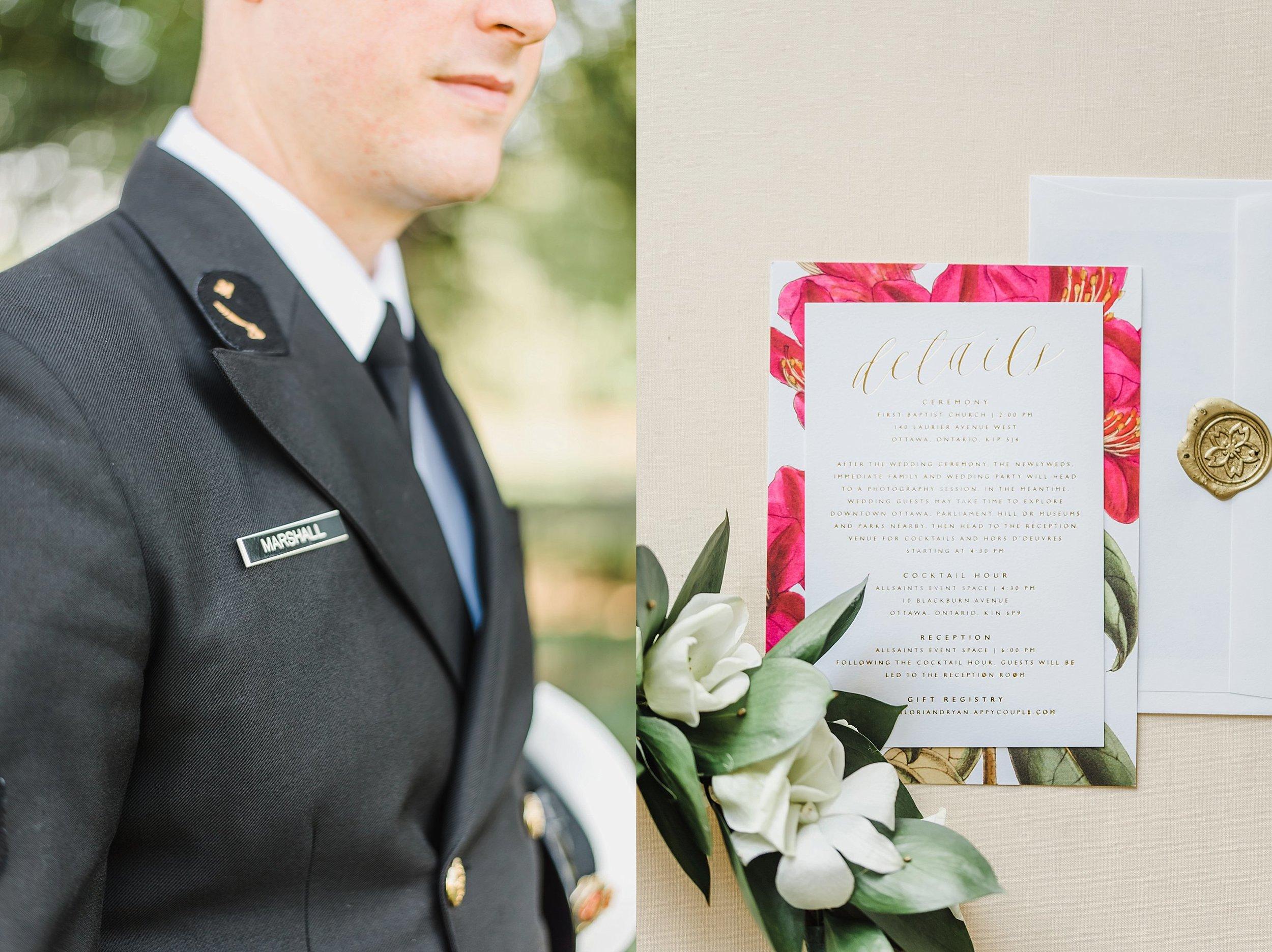 light airy indie fine art ottawa wedding photographer | Ali and Batoul Photography_0962.jpg