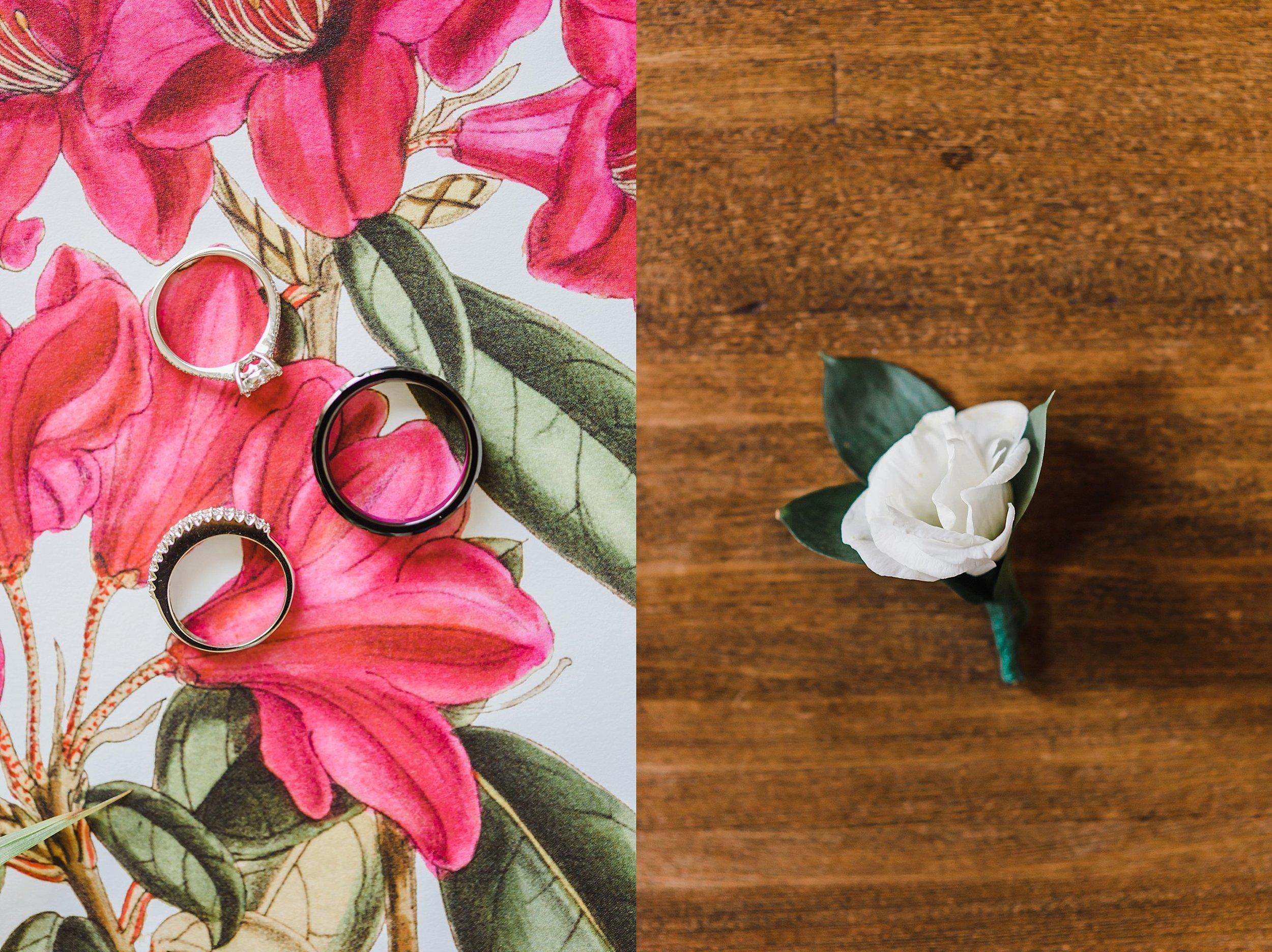 light airy indie fine art ottawa wedding photographer | Ali and Batoul Photography_0965.jpg