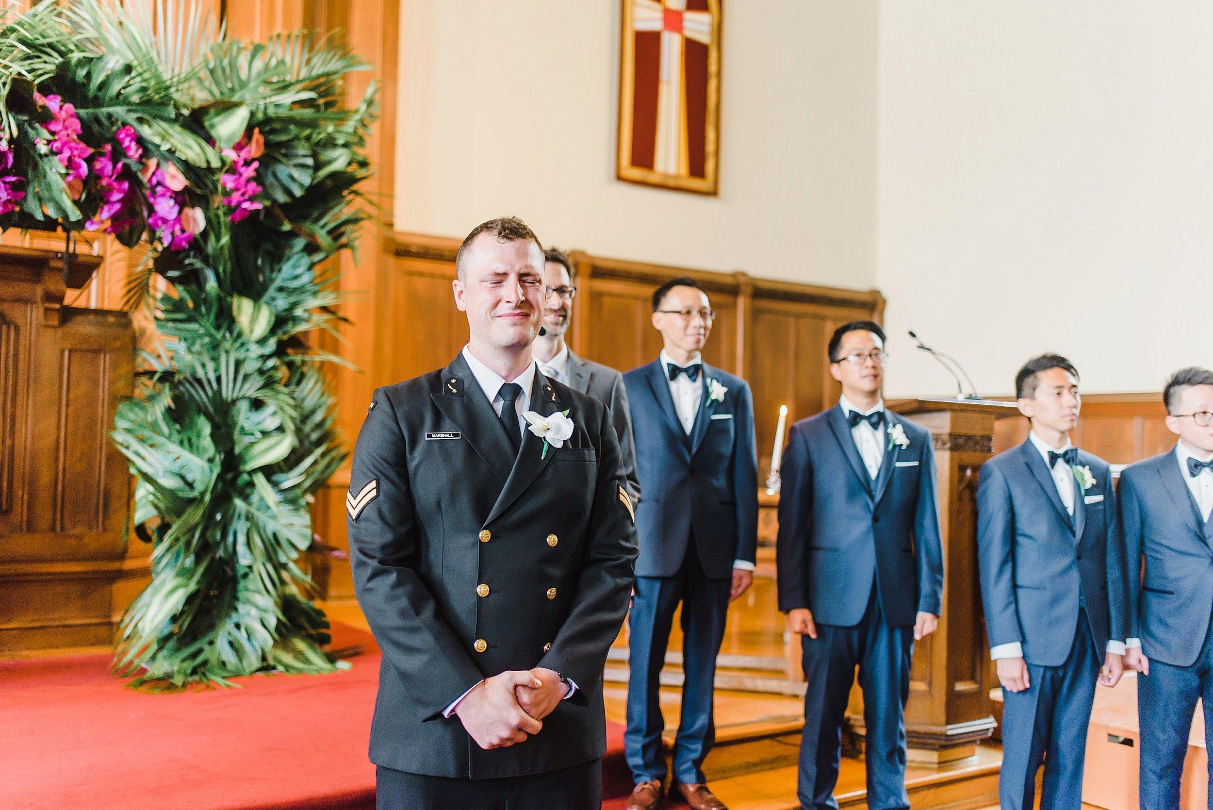 light airy indie fine art ottawa wedding photographer | Ali and Batoul Photography_0968.jpg