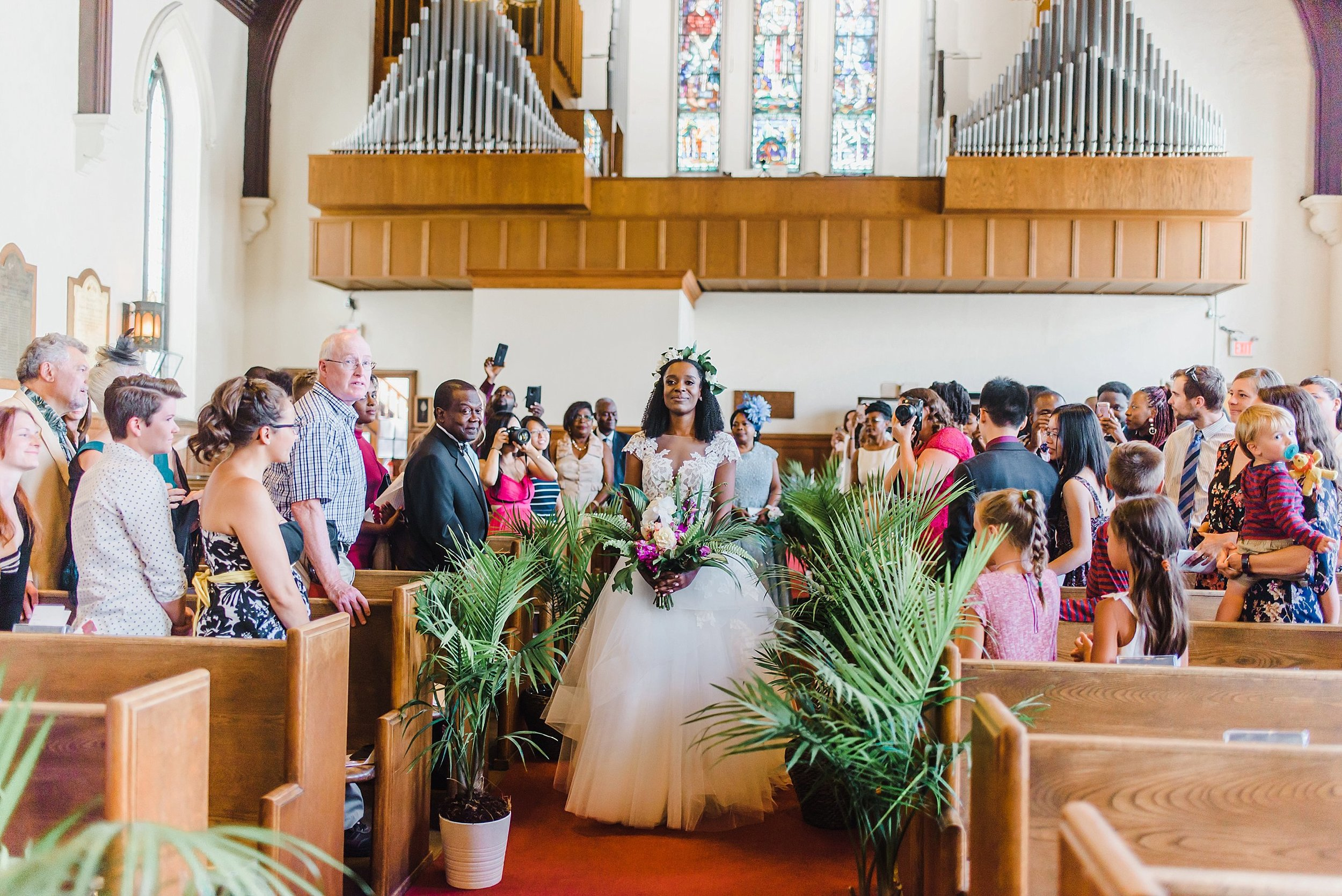 light airy indie fine art ottawa wedding photographer | Ali and Batoul Photography_0969.jpg
