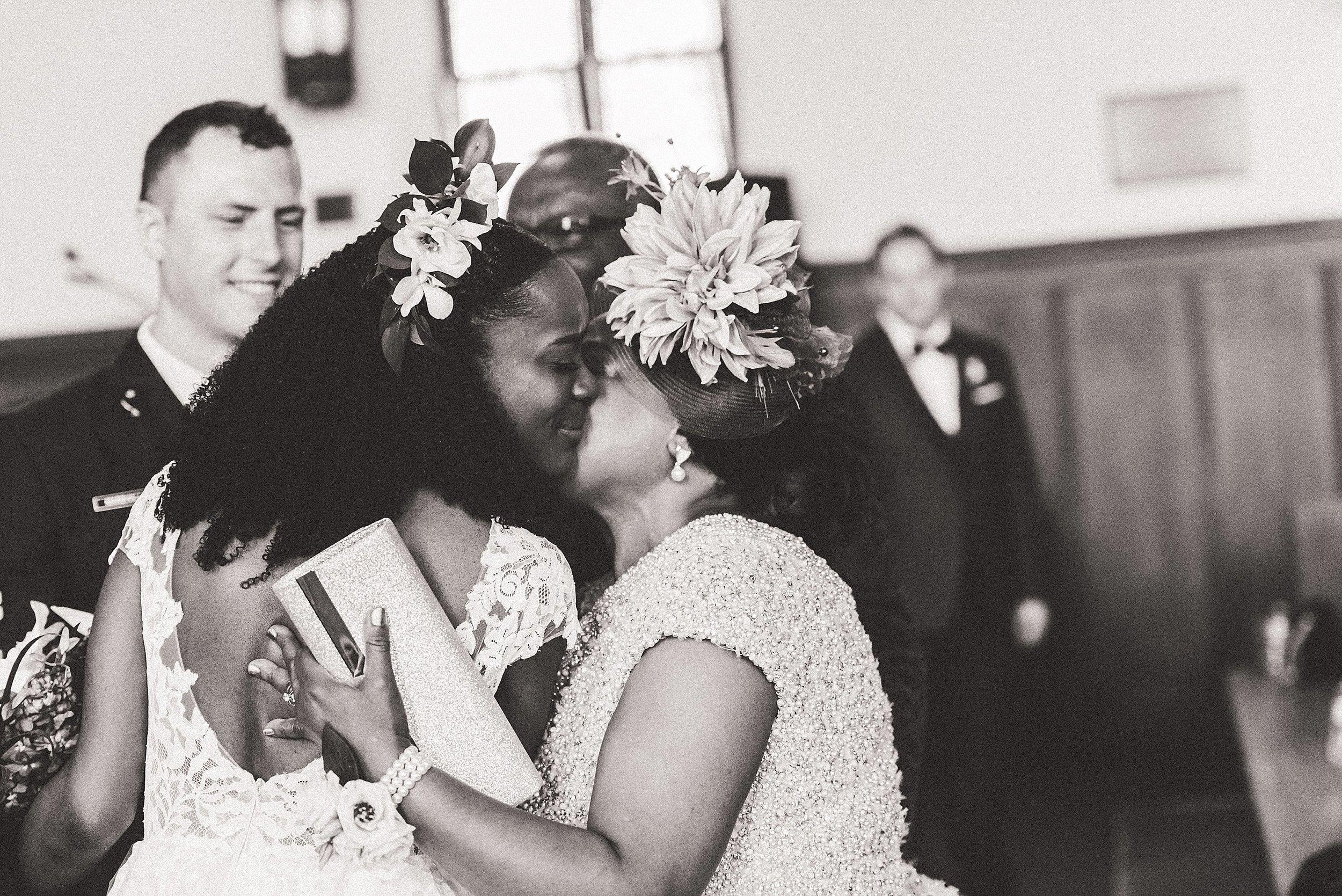 light airy indie fine art ottawa wedding photographer | Ali and Batoul Photography_0971.jpg