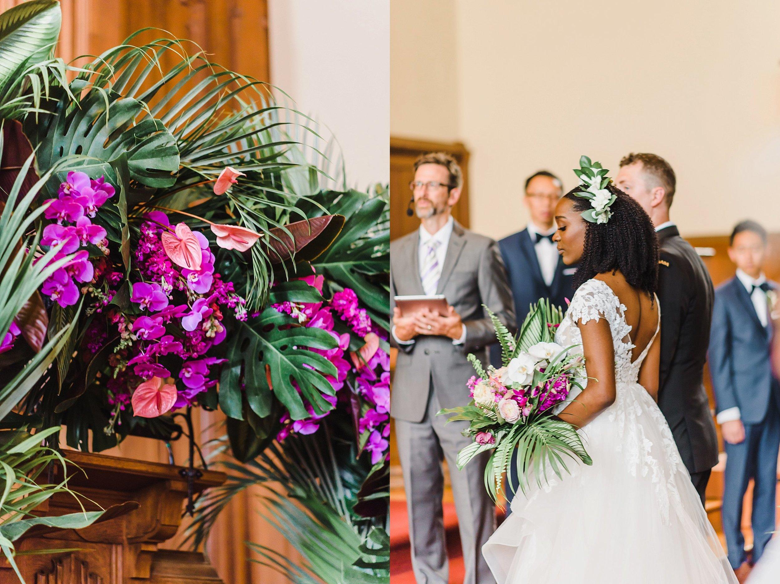 light airy indie fine art ottawa wedding photographer | Ali and Batoul Photography_0974.jpg