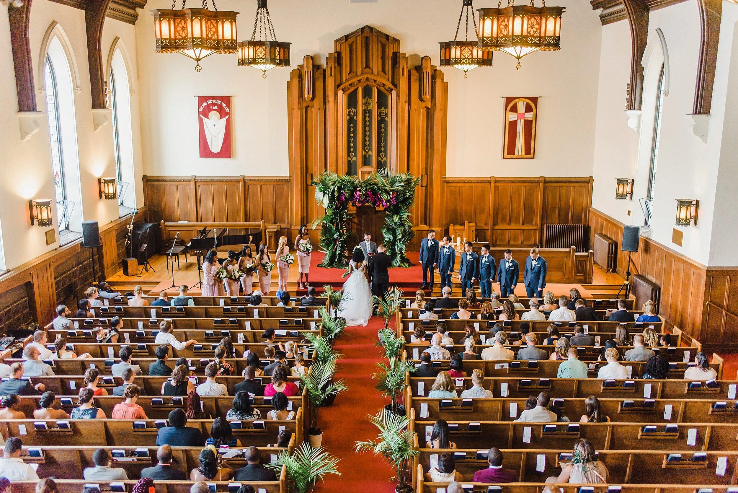 light airy indie fine art ottawa wedding photographer | Ali and Batoul Photography_0973.jpg