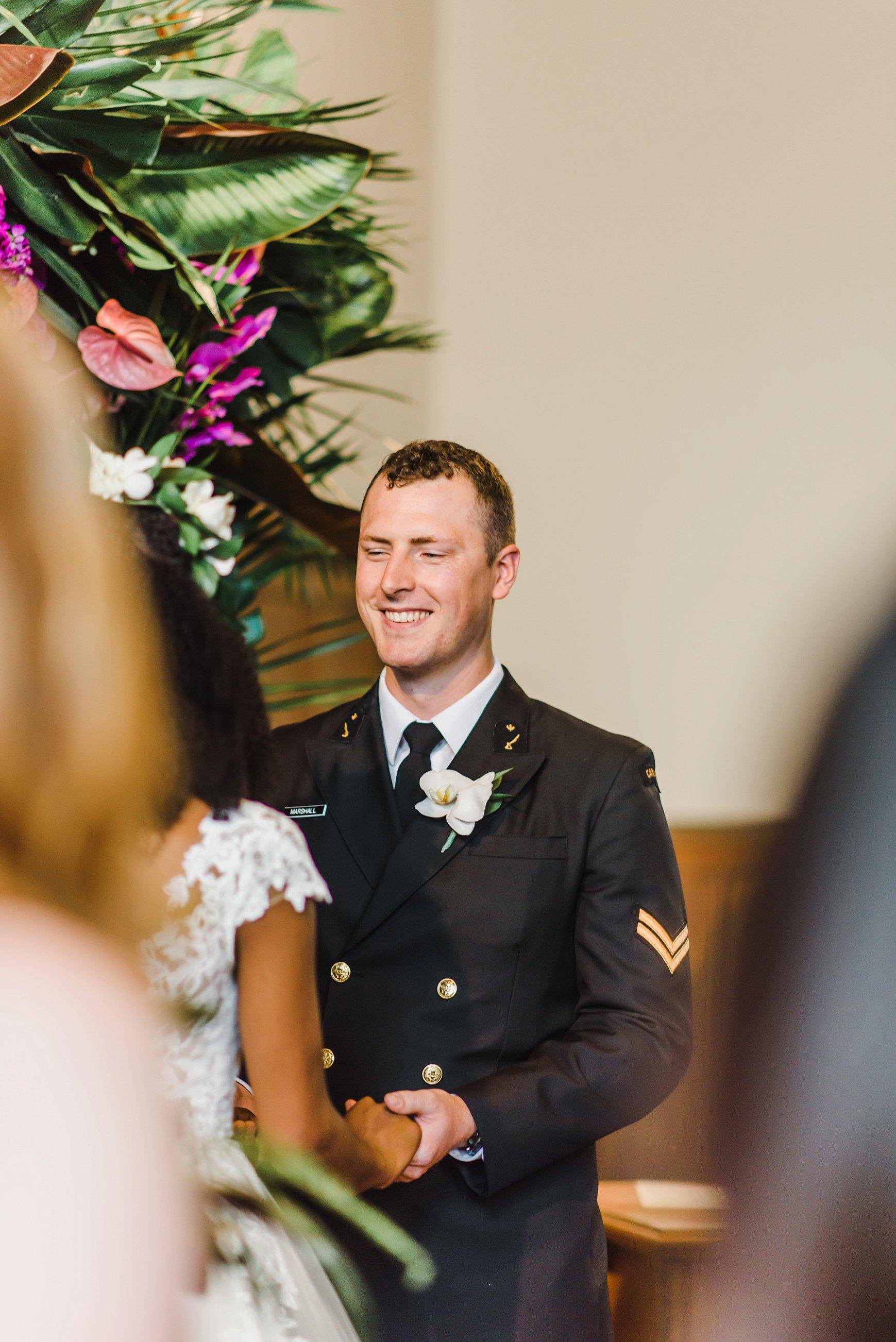 light airy indie fine art ottawa wedding photographer | Ali and Batoul Photography_0975.jpg