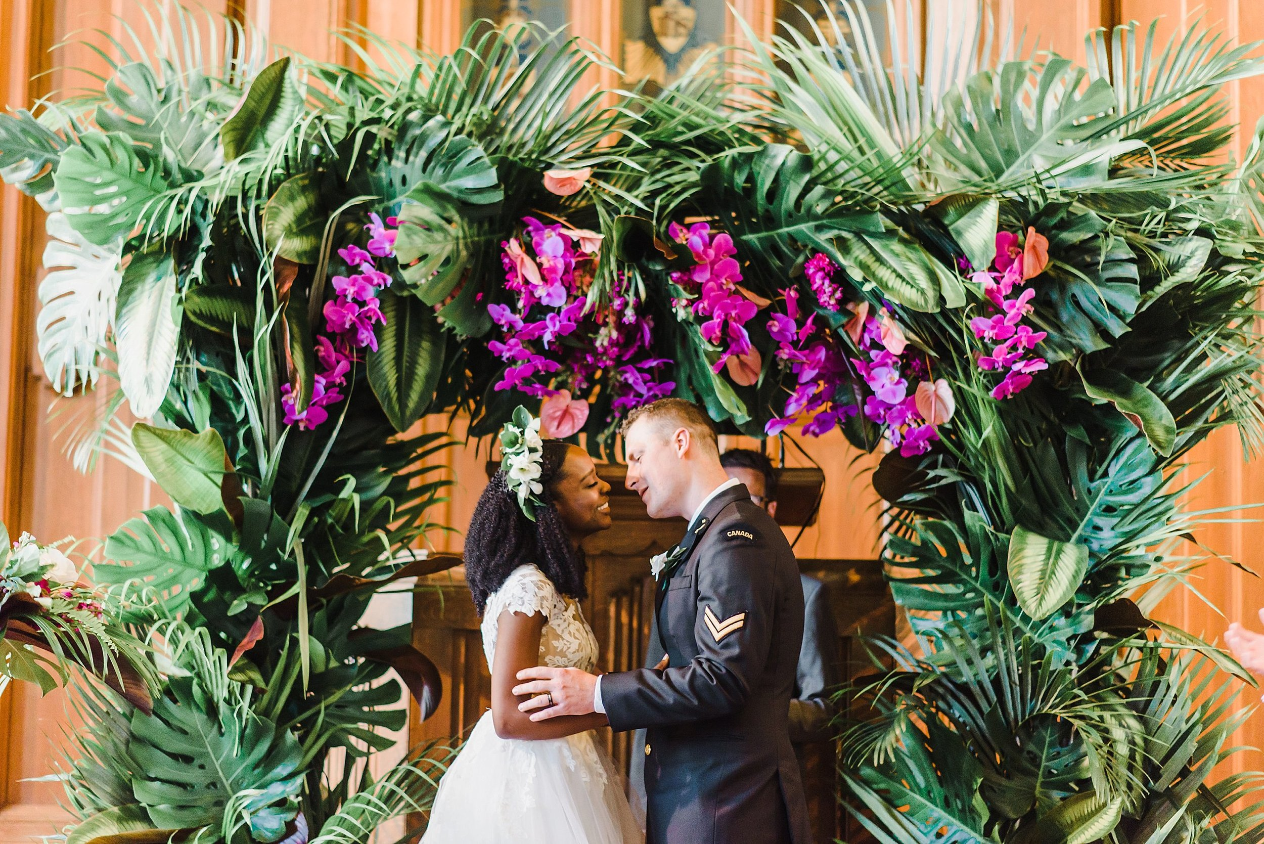 light airy indie fine art ottawa wedding photographer | Ali and Batoul Photography_0976.jpg