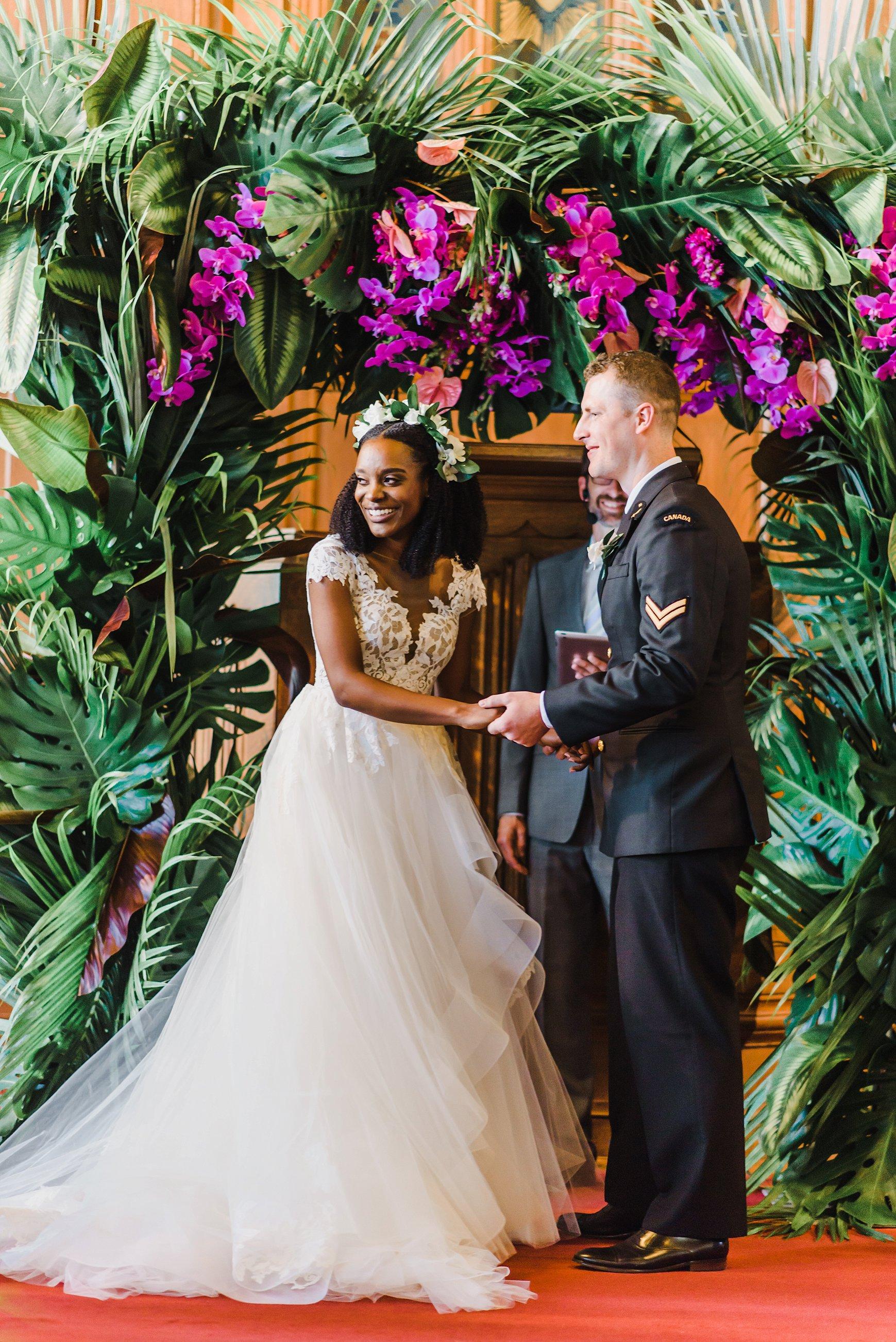 light airy indie fine art ottawa wedding photographer | Ali and Batoul Photography_0977.jpg