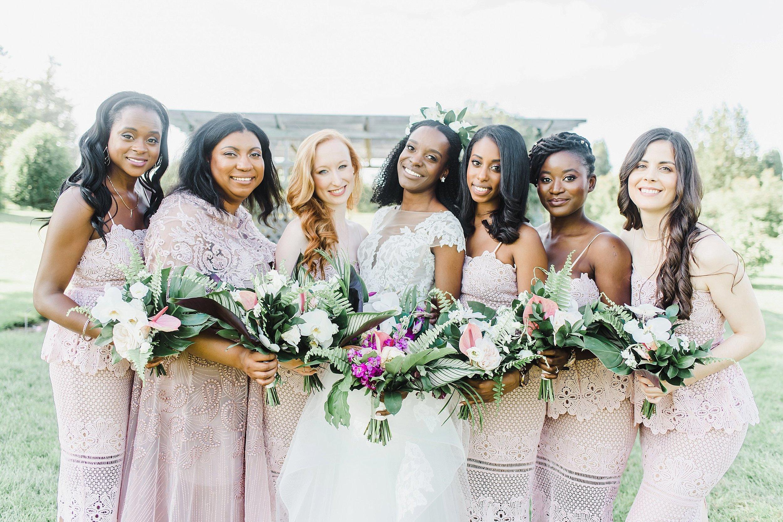 light airy indie fine art ottawa wedding photographer | Ali and Batoul Photography_0986.jpg