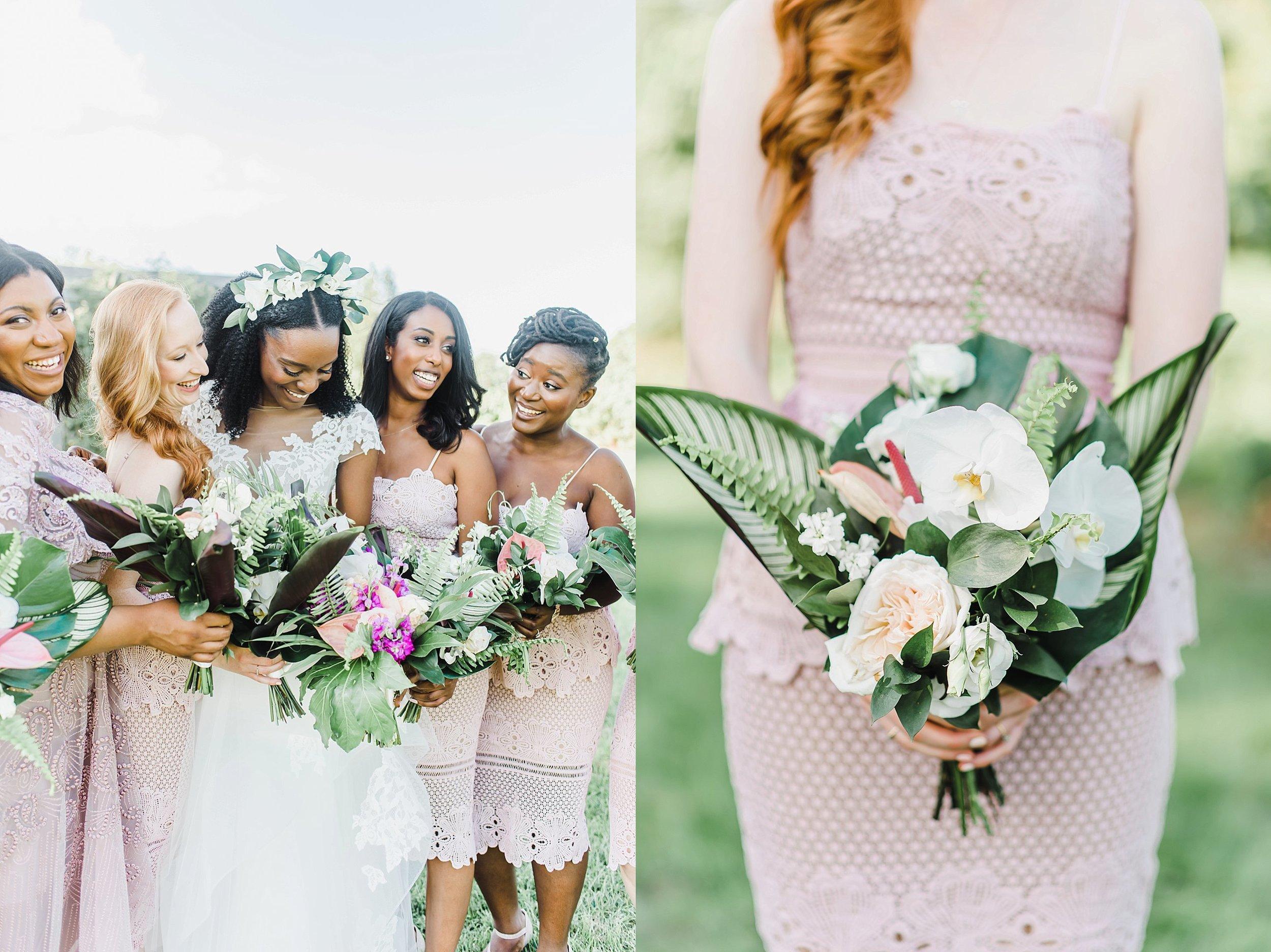 light airy indie fine art ottawa wedding photographer | Ali and Batoul Photography_0988.jpg