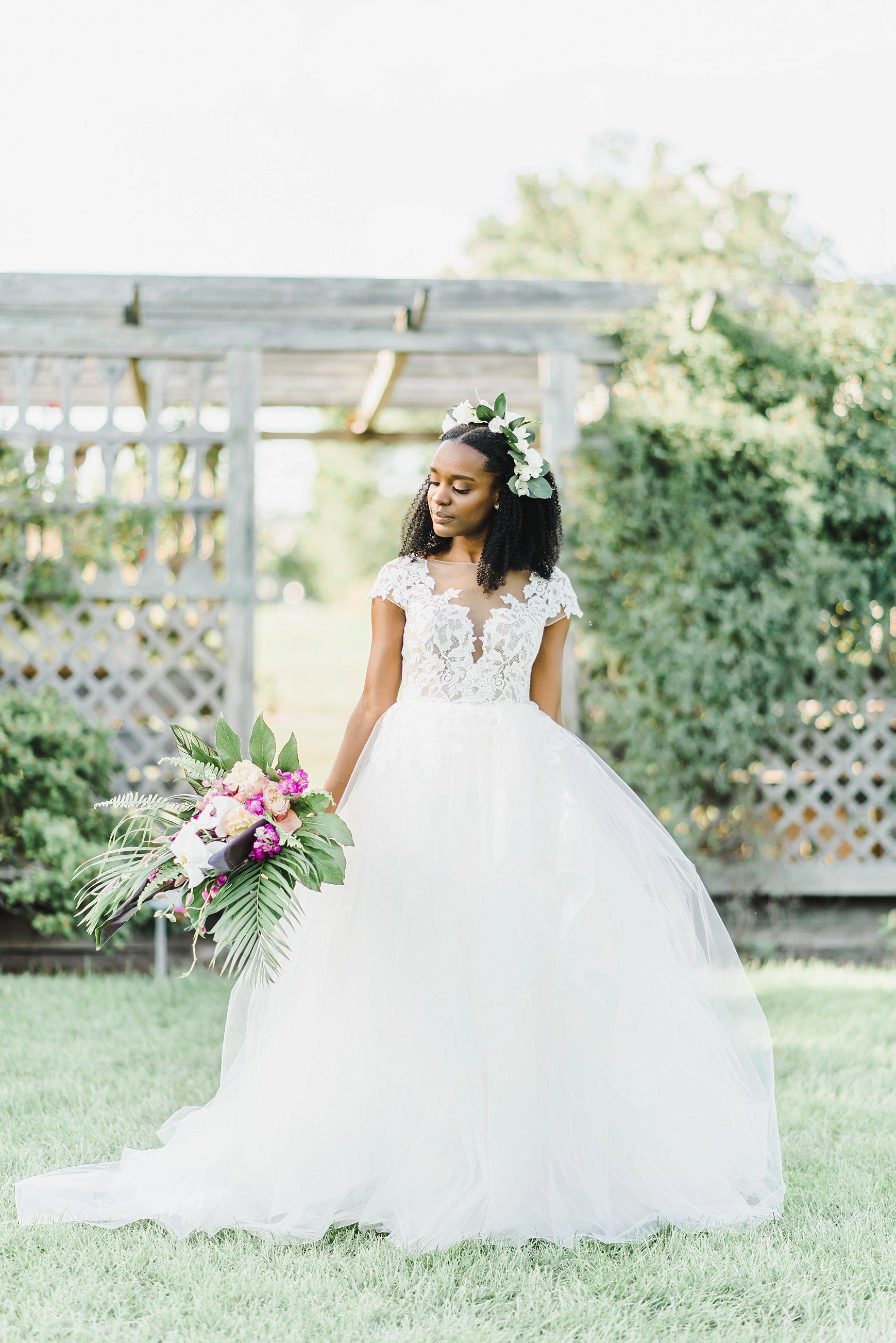 light airy indie fine art ottawa wedding photographer | Ali and Batoul Photography_0989.jpg