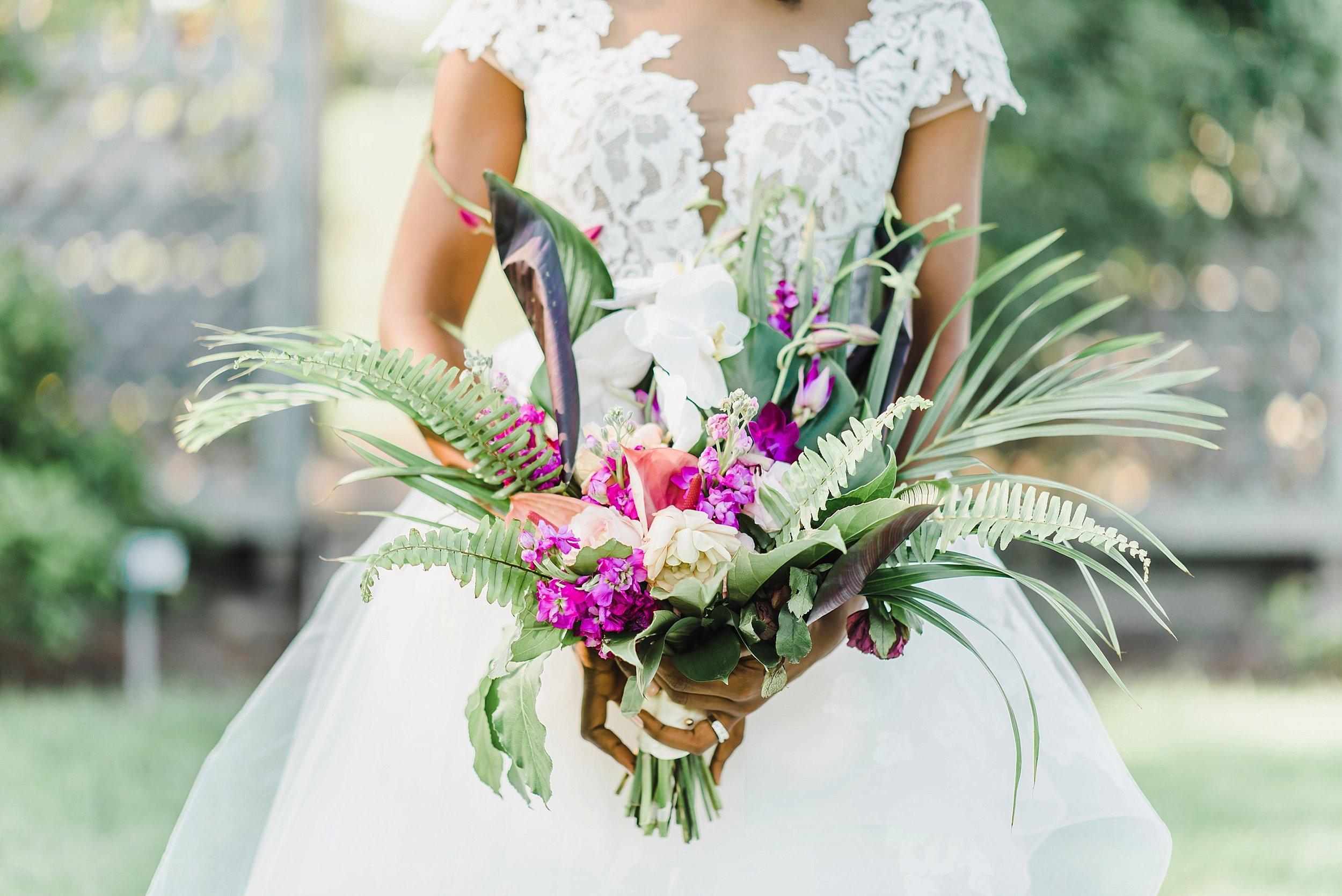 light airy indie fine art ottawa wedding photographer | Ali and Batoul Photography_0990.jpg