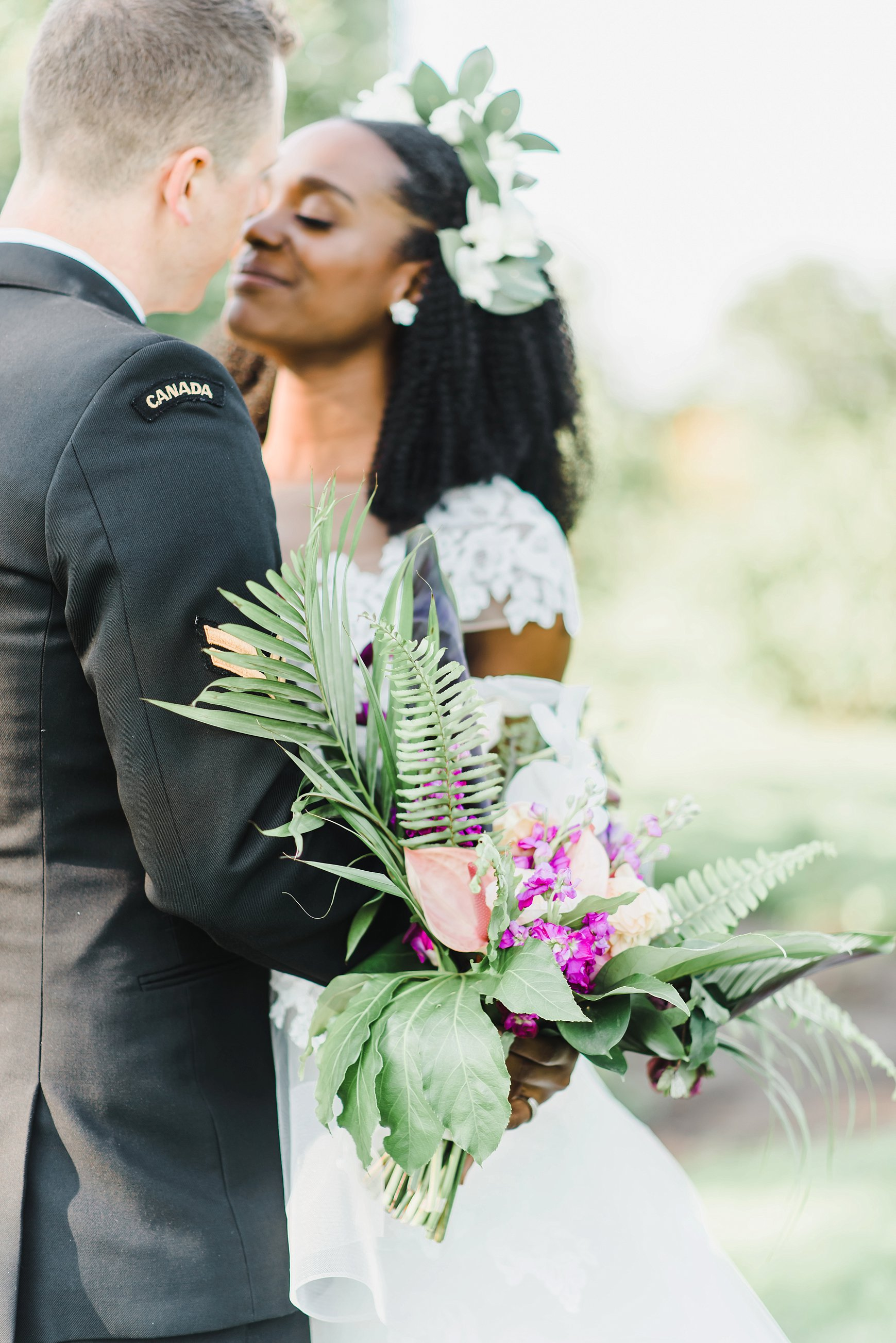 light airy indie fine art ottawa wedding photographer | Ali and Batoul Photography_0992.jpg