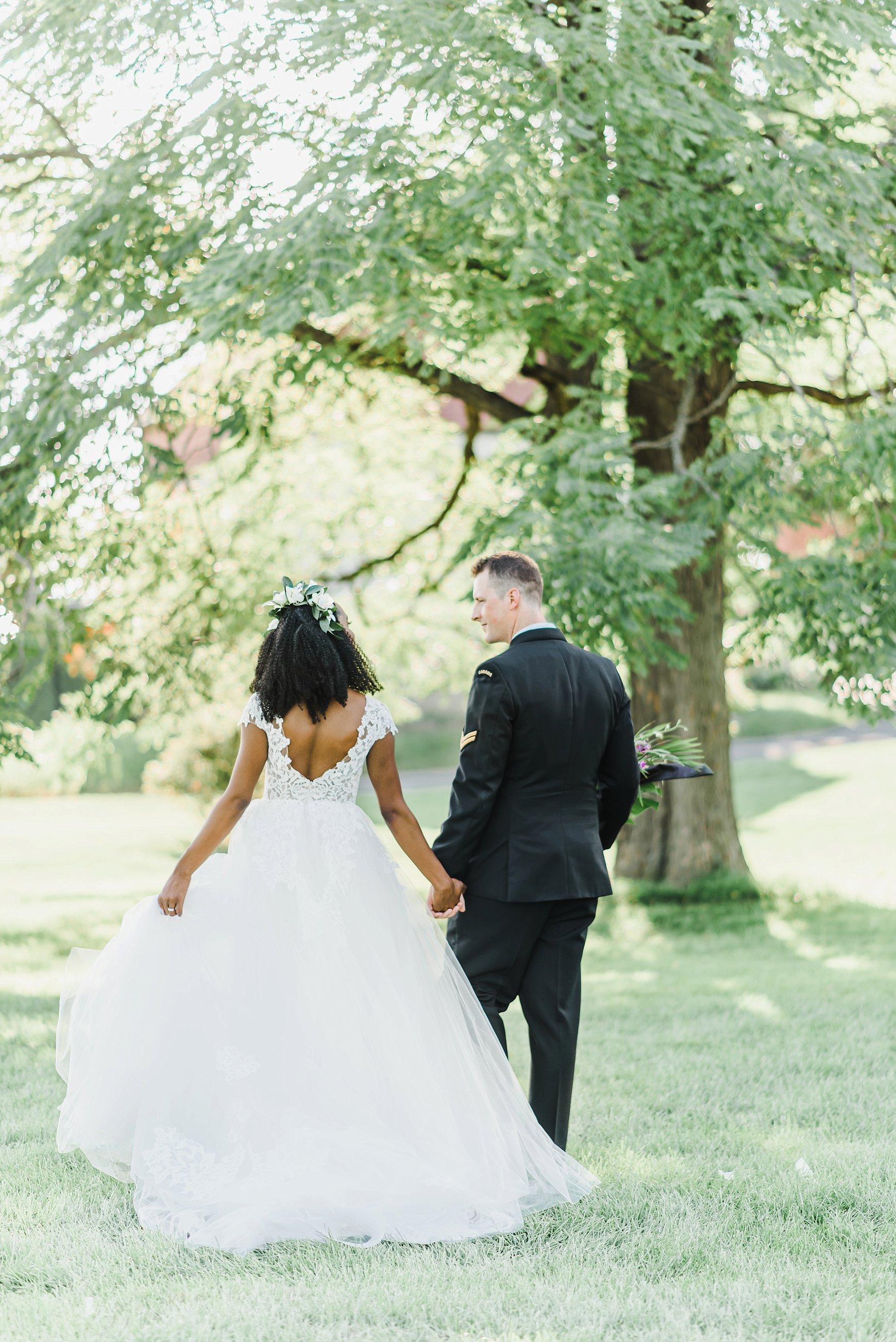 light airy indie fine art ottawa wedding photographer | Ali and Batoul Photography_0993.jpg