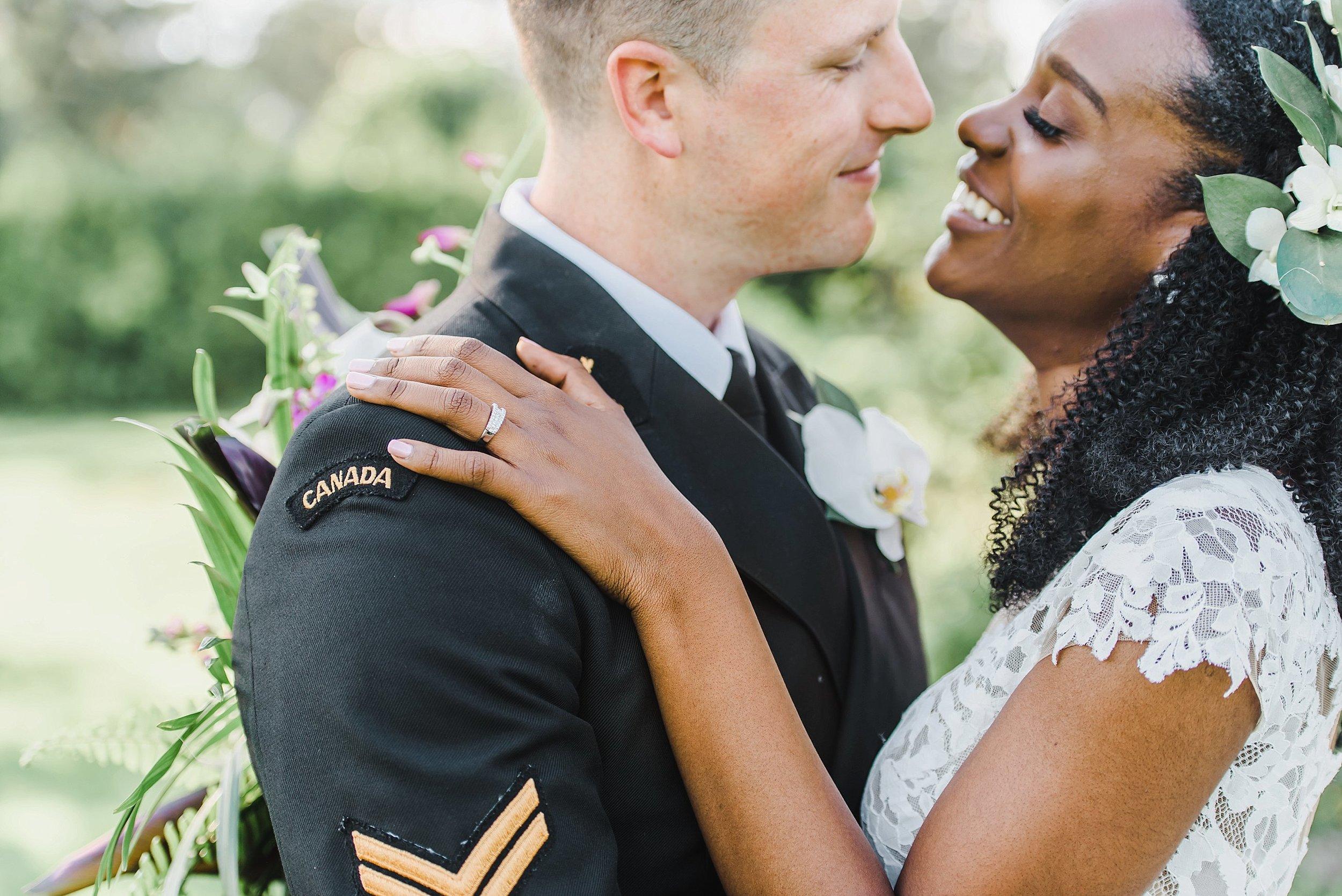 light airy indie fine art ottawa wedding photographer | Ali and Batoul Photography_0995.jpg