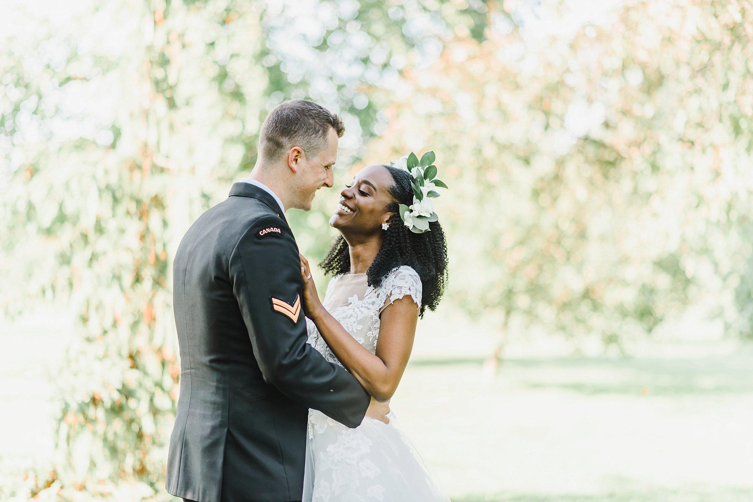 light airy indie fine art ottawa wedding photographer | Ali and Batoul Photography_0996.jpg