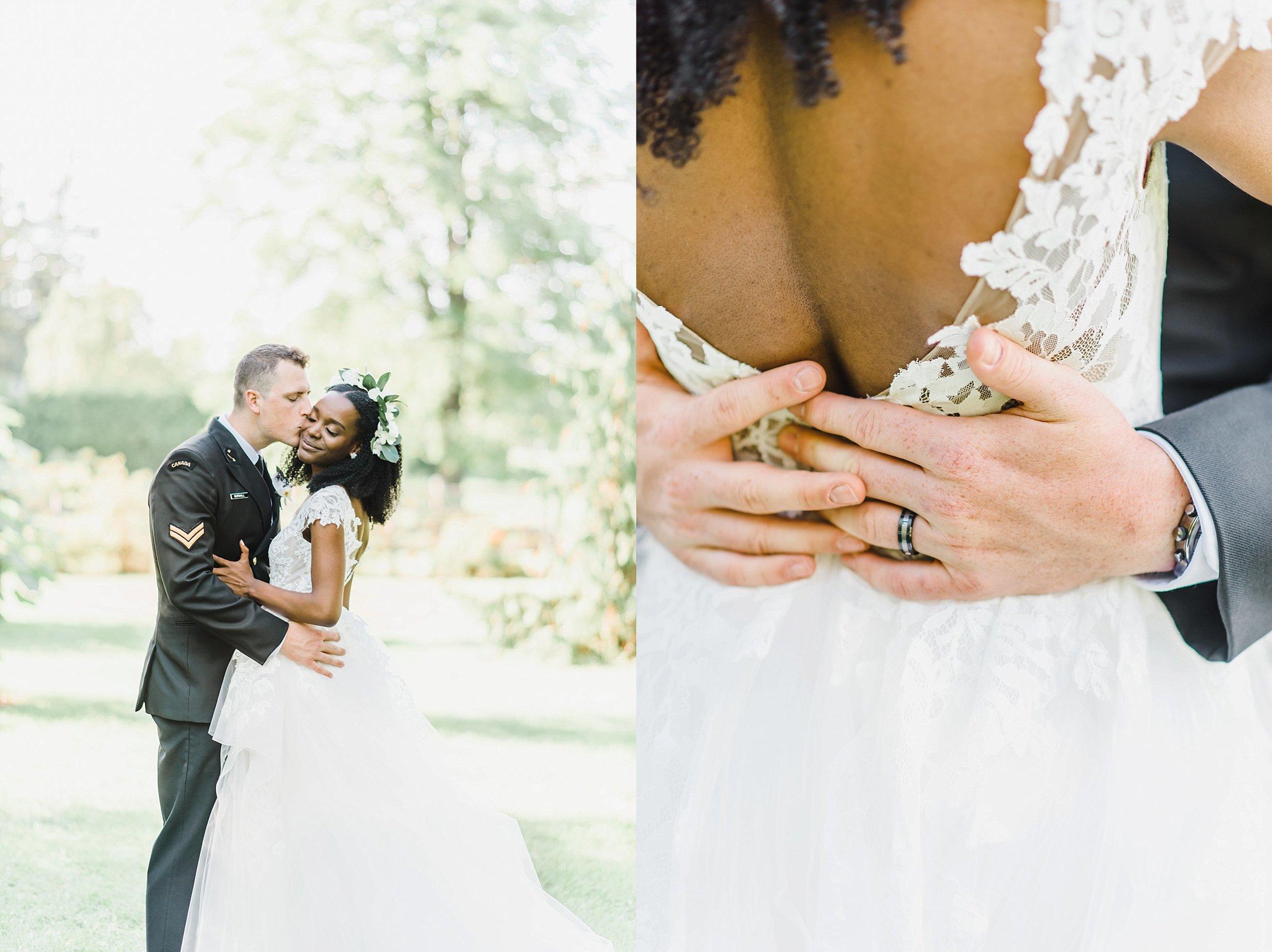 light airy indie fine art ottawa wedding photographer | Ali and Batoul Photography_0998.jpg