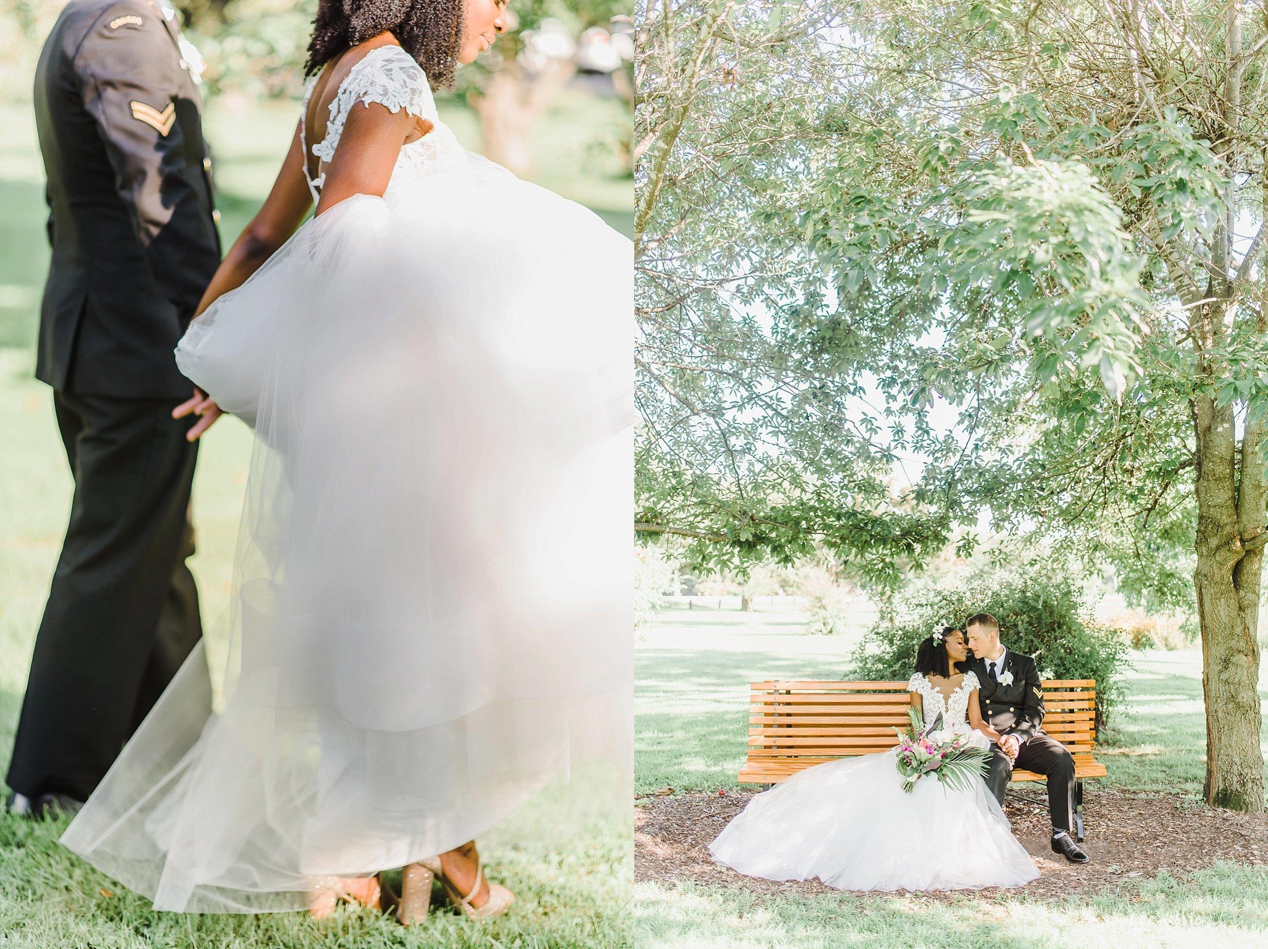 light airy indie fine art ottawa wedding photographer | Ali and Batoul Photography_1000.jpg