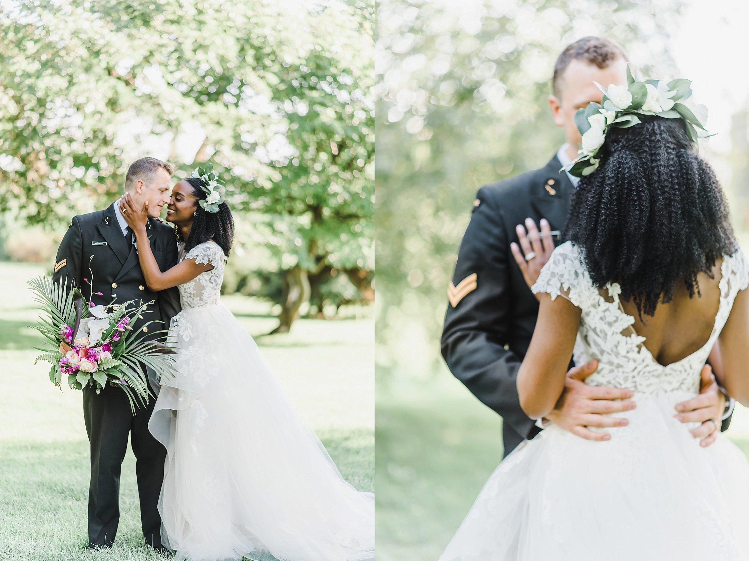 light airy indie fine art ottawa wedding photographer | Ali and Batoul Photography_1001.jpg