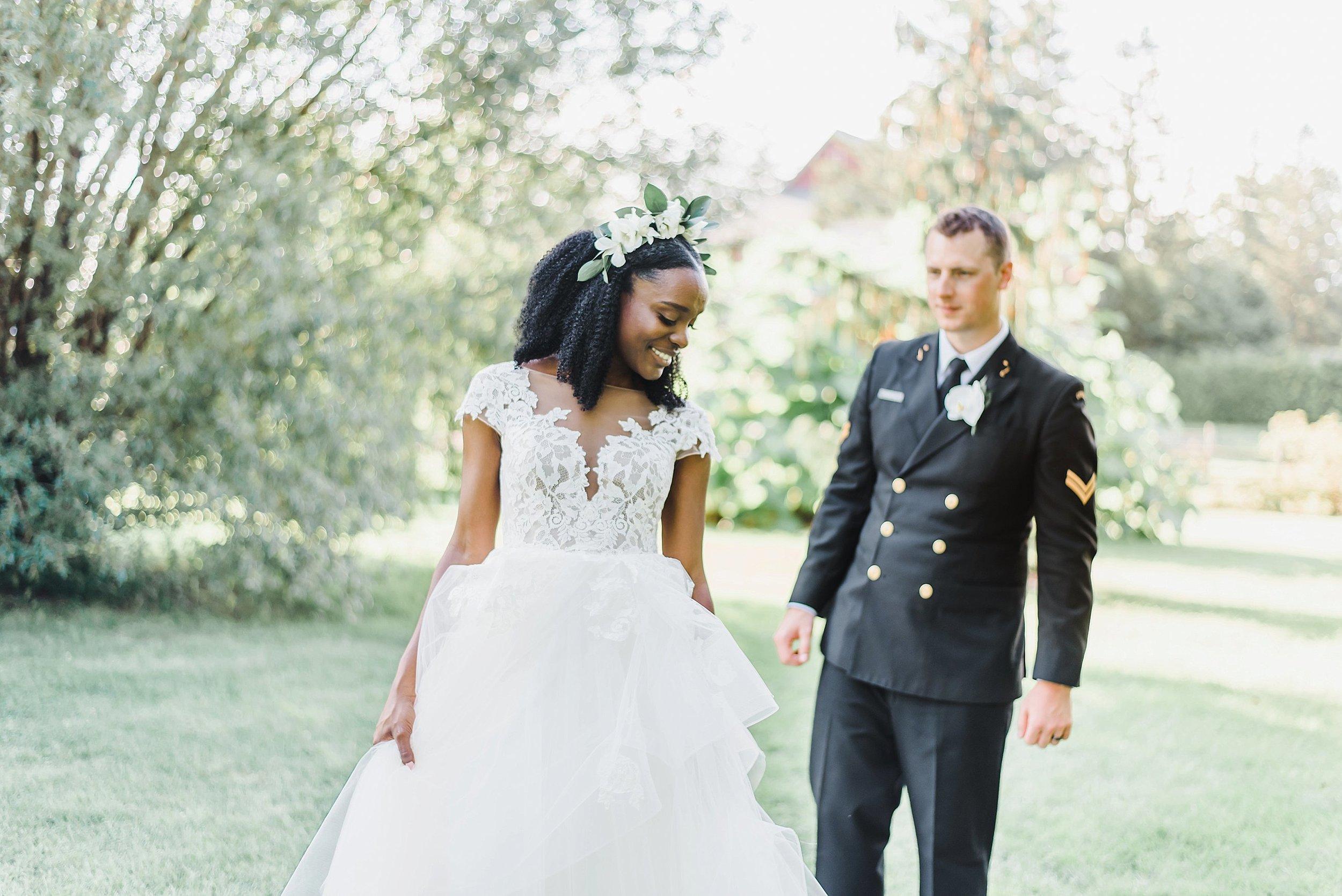light airy indie fine art ottawa wedding photographer | Ali and Batoul Photography_1003.jpg