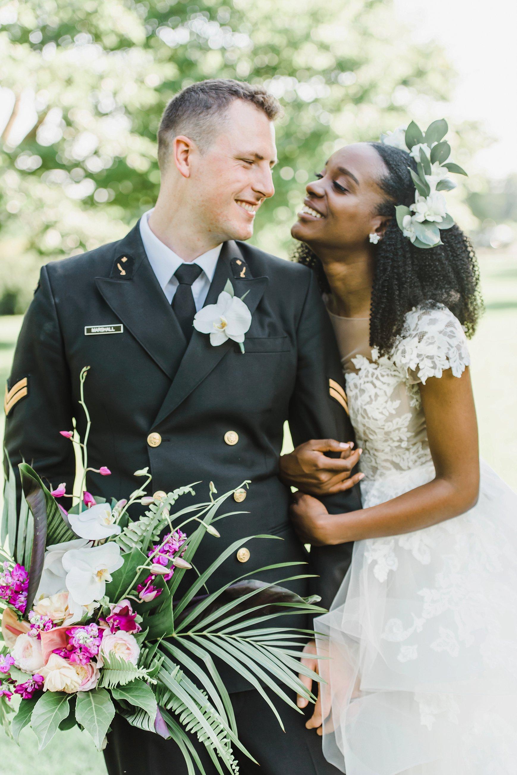 light airy indie fine art ottawa wedding photographer | Ali and Batoul Photography_1005.jpg