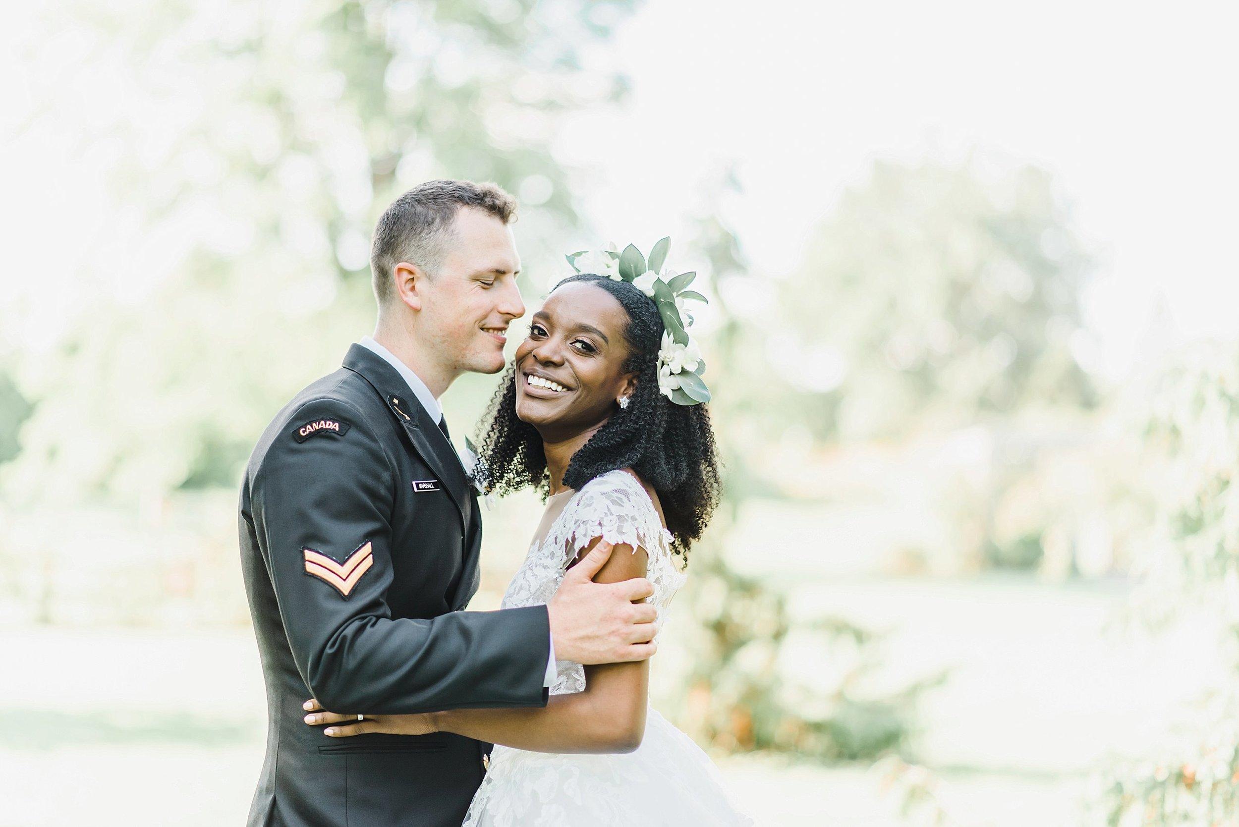 light airy indie fine art ottawa wedding photographer | Ali and Batoul Photography_1008.jpg