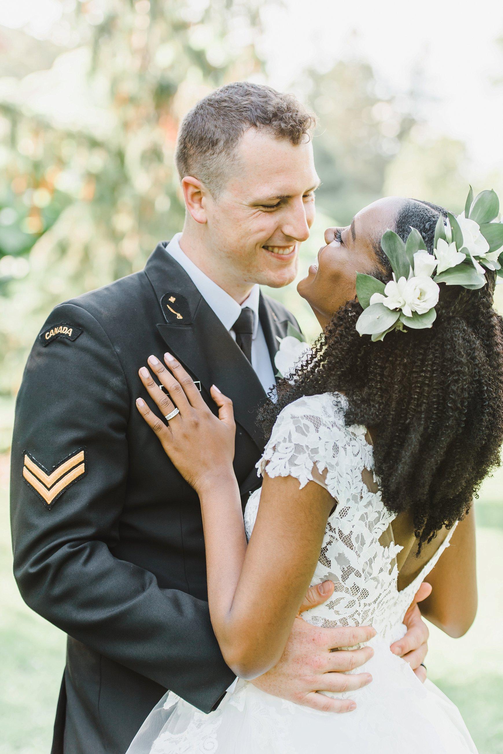 light airy indie fine art ottawa wedding photographer | Ali and Batoul Photography_1011.jpg