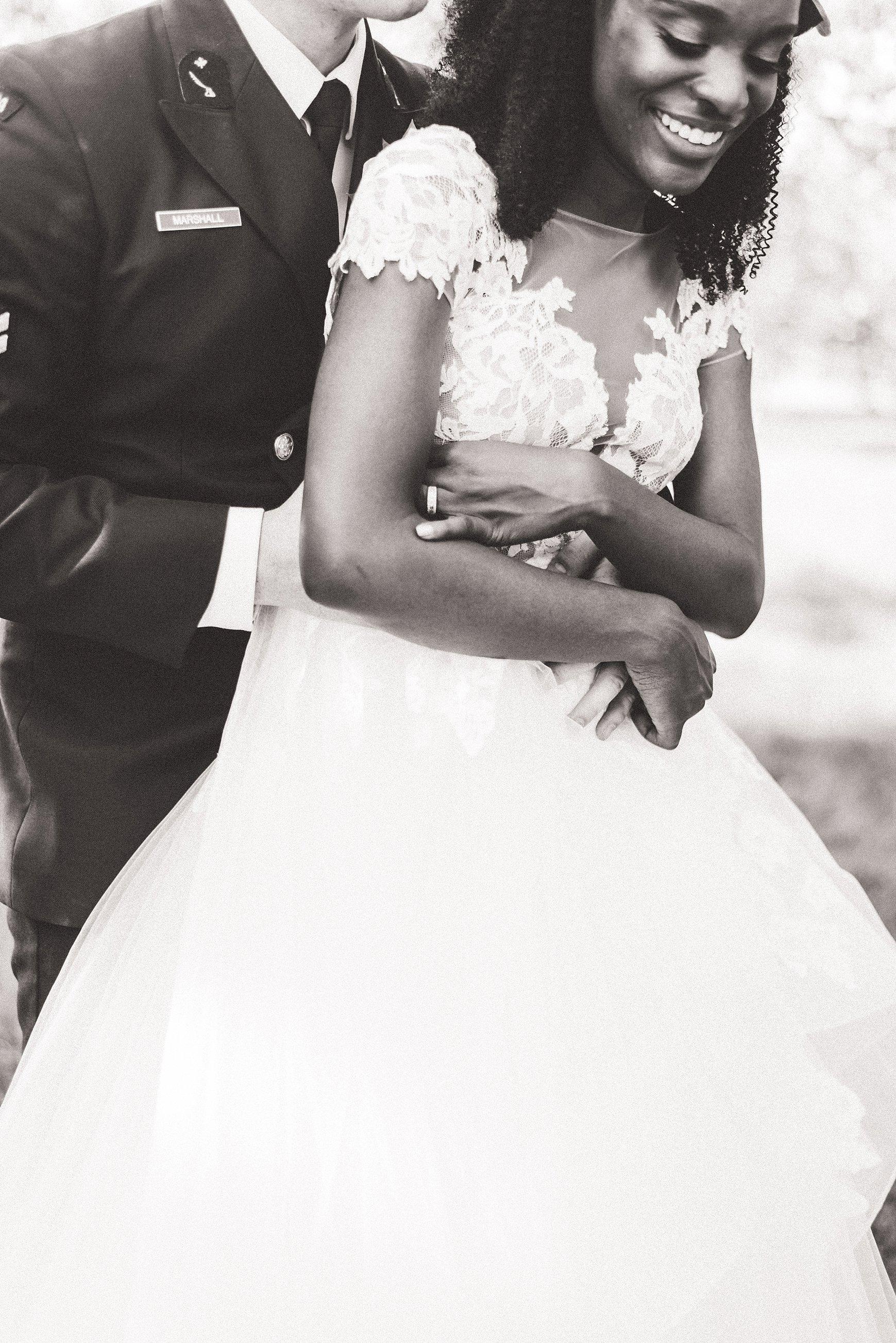 light airy indie fine art ottawa wedding photographer | Ali and Batoul Photography_1012.jpg