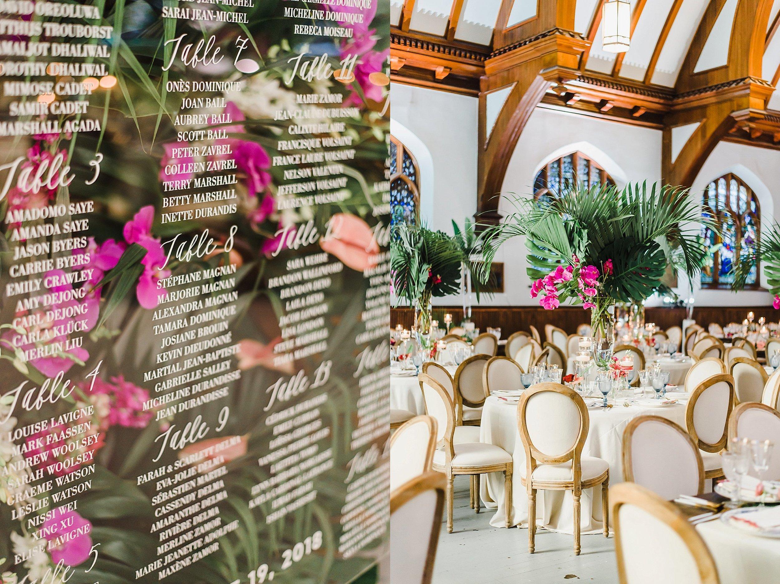 light airy indie fine art ottawa wedding photographer | Ali and Batoul Photography_1014.jpg