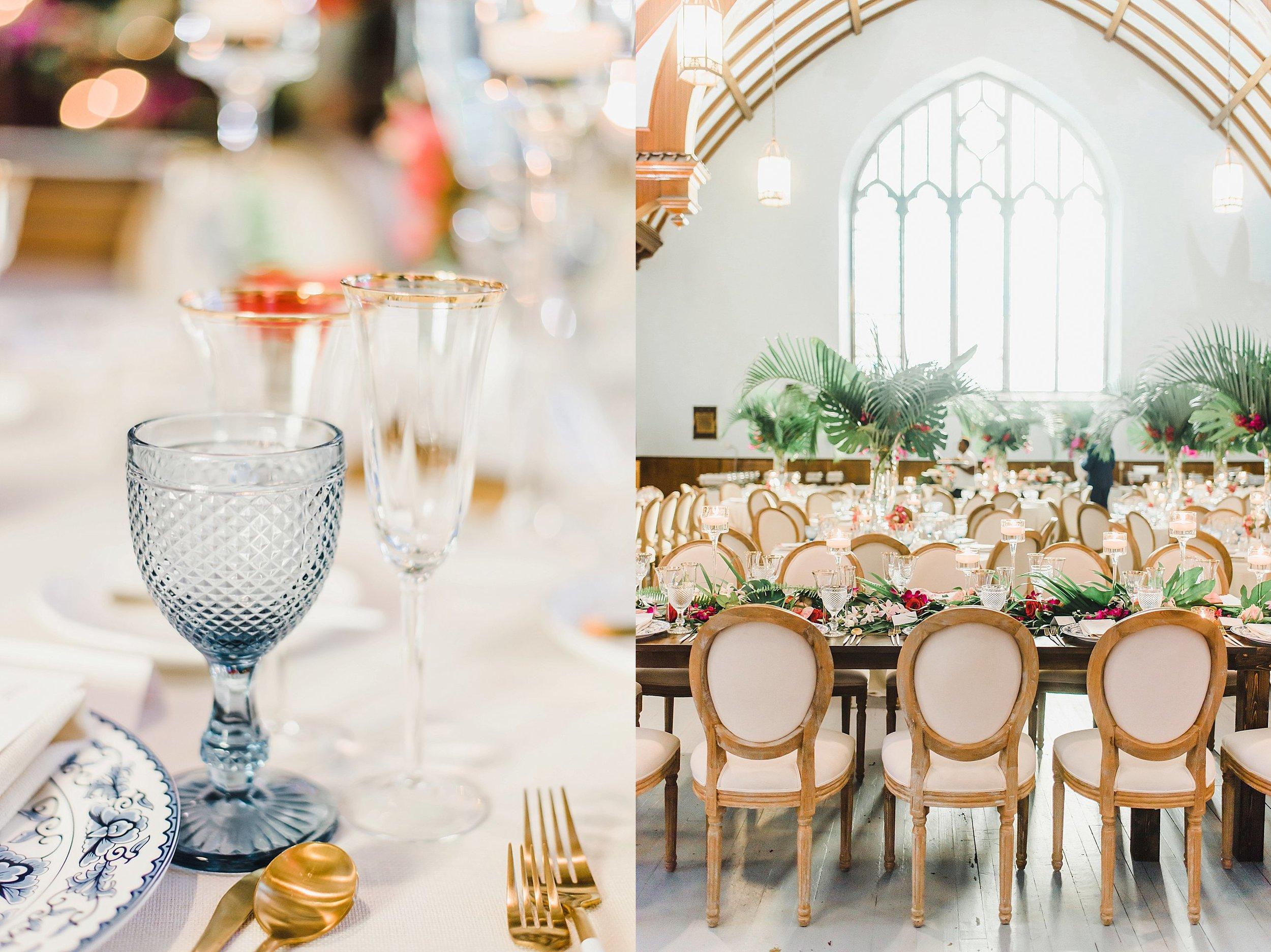 light airy indie fine art ottawa wedding photographer | Ali and Batoul Photography_1016.jpg