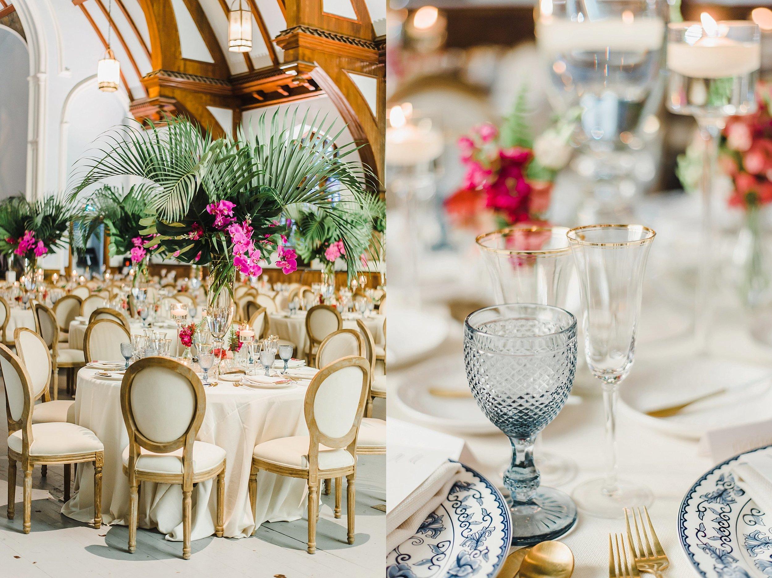 light airy indie fine art ottawa wedding photographer | Ali and Batoul Photography_1018.jpg
