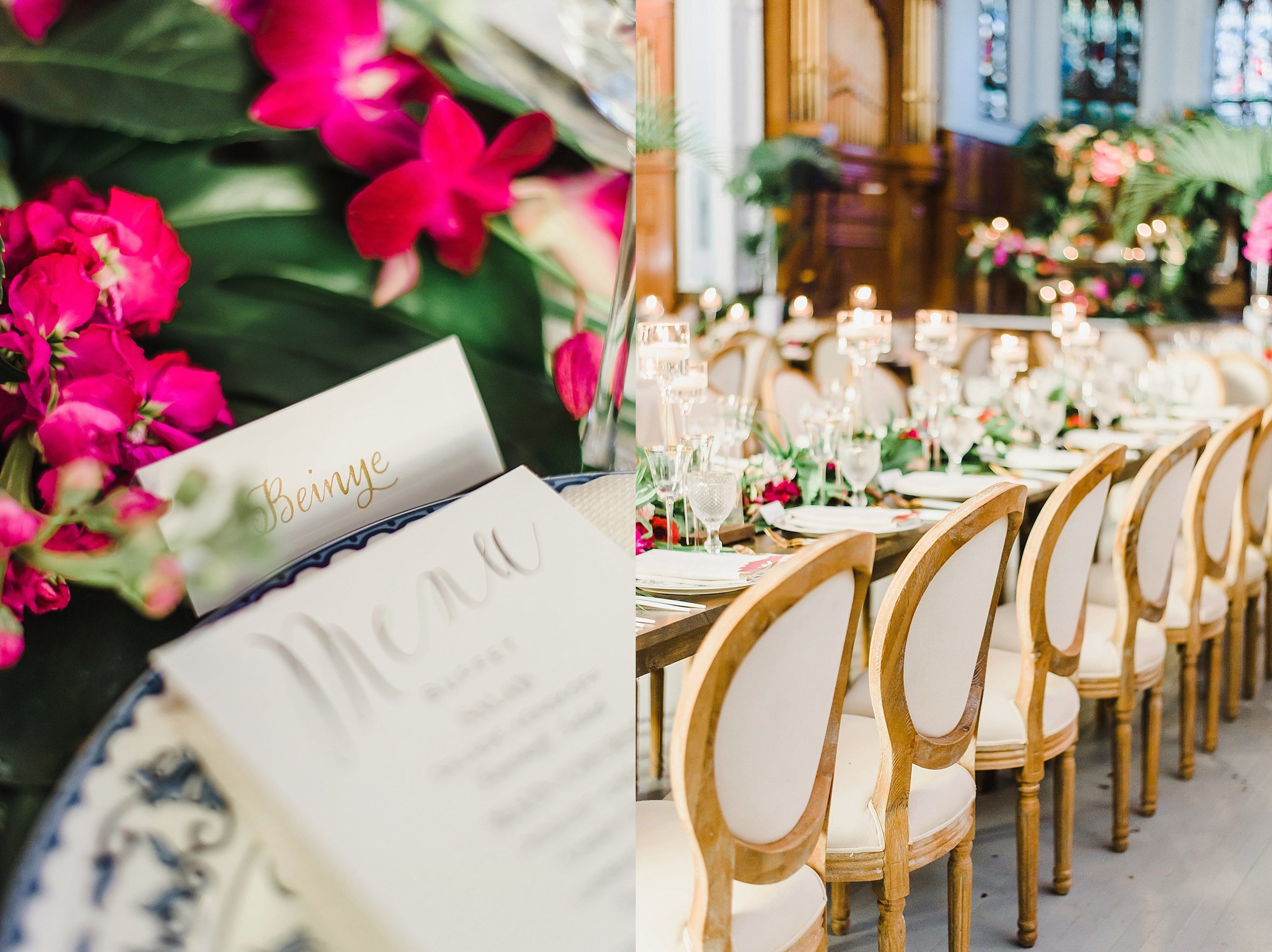 light airy indie fine art ottawa wedding photographer | Ali and Batoul Photography_1022.jpg