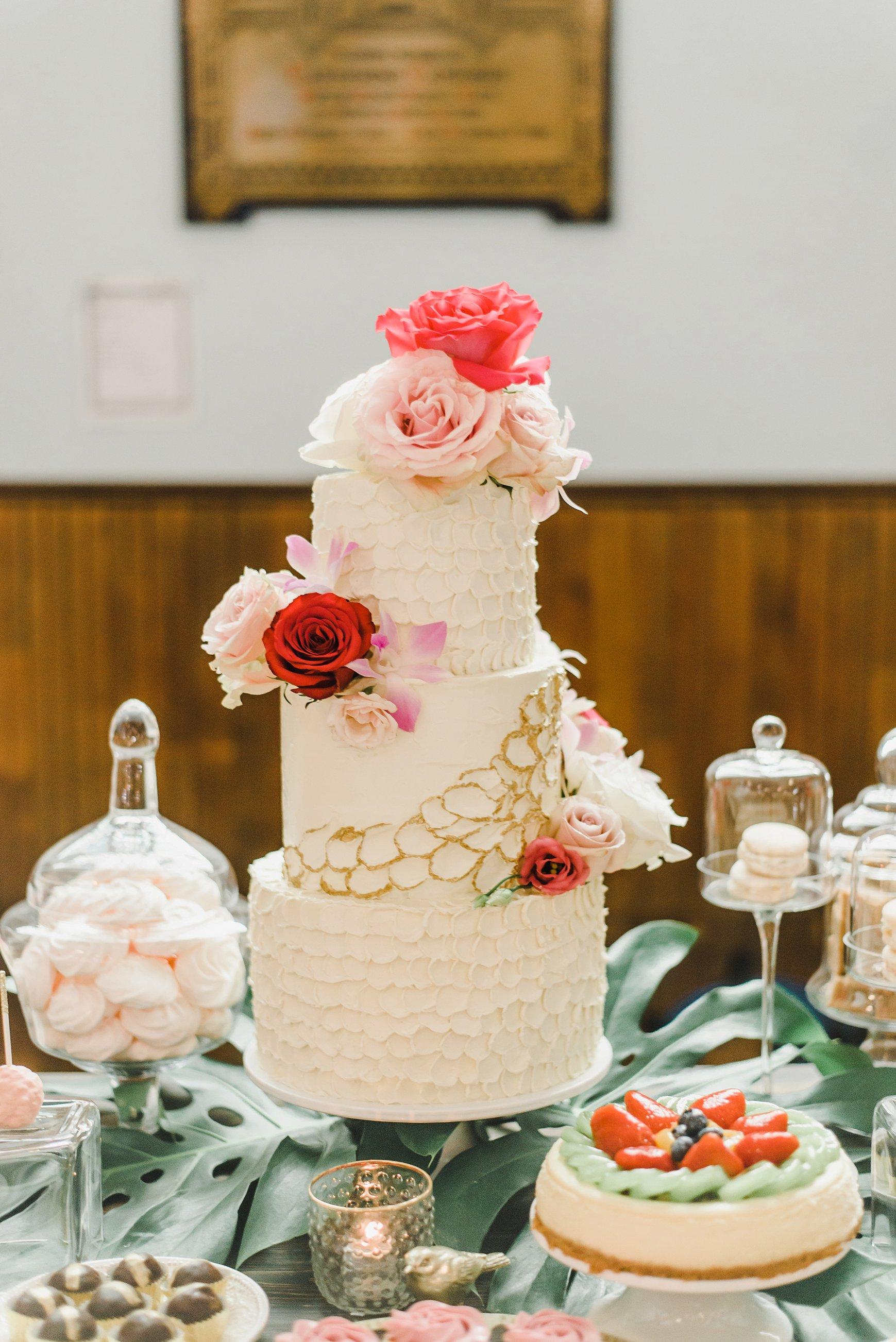 light airy indie fine art ottawa wedding photographer | Ali and Batoul Photography_1025.jpg