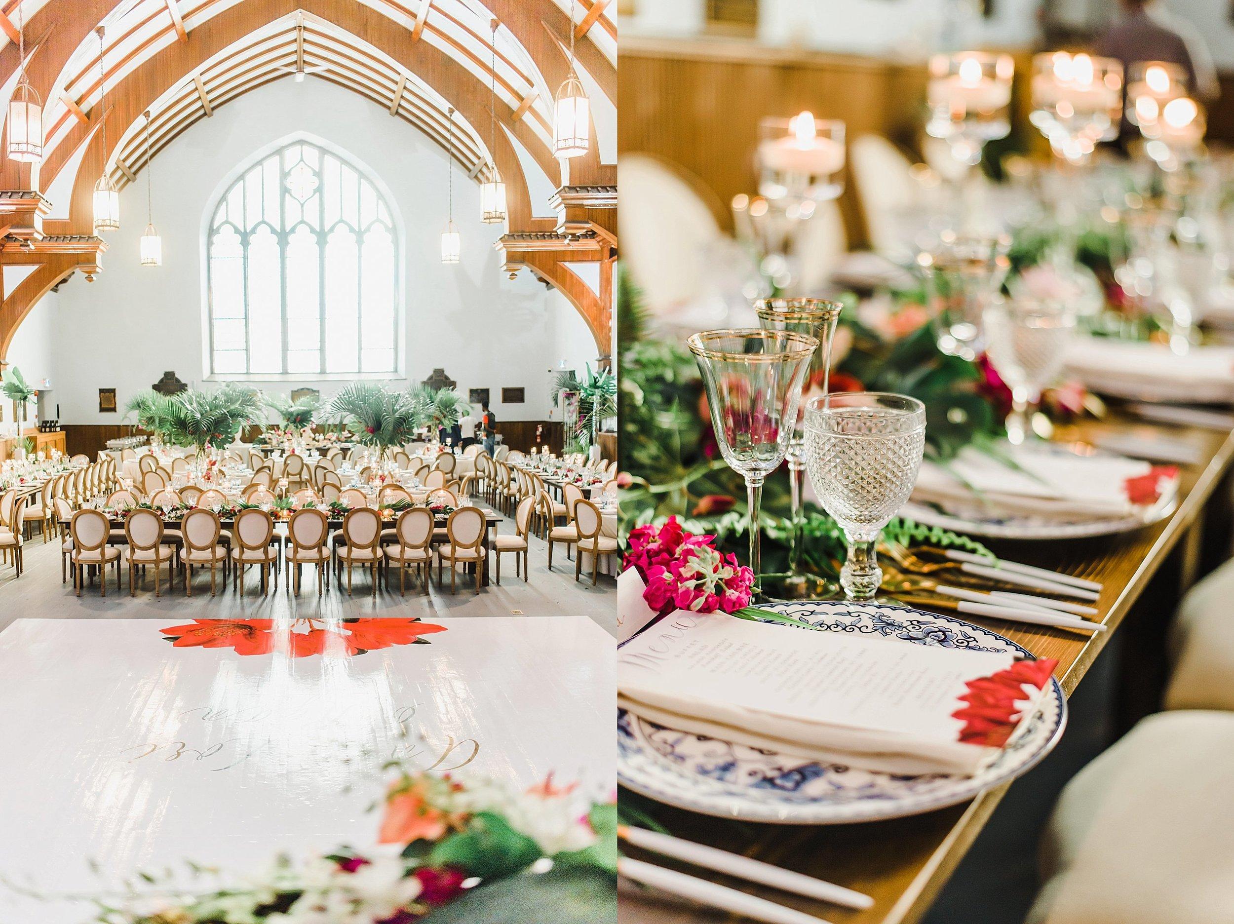 light airy indie fine art ottawa wedding photographer | Ali and Batoul Photography_1027.jpg