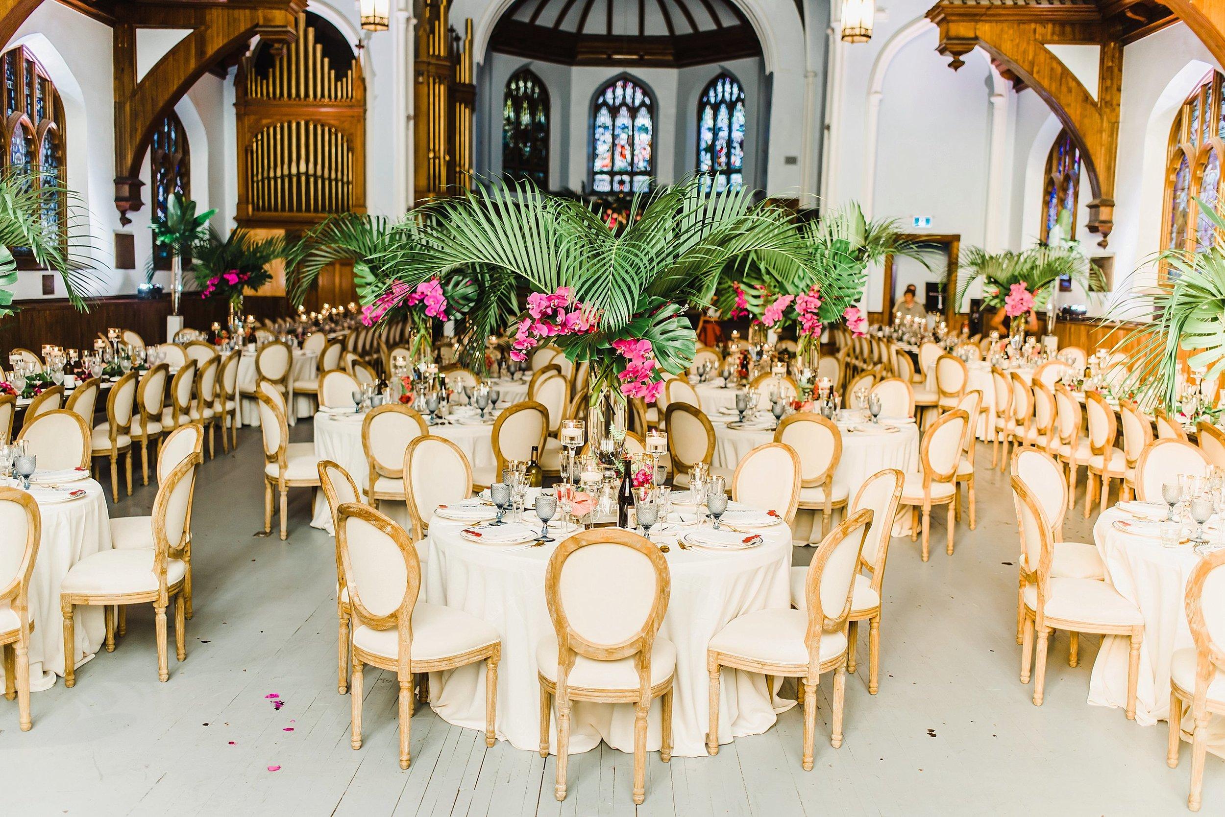 light airy indie fine art ottawa wedding photographer | Ali and Batoul Photography_1028.jpg