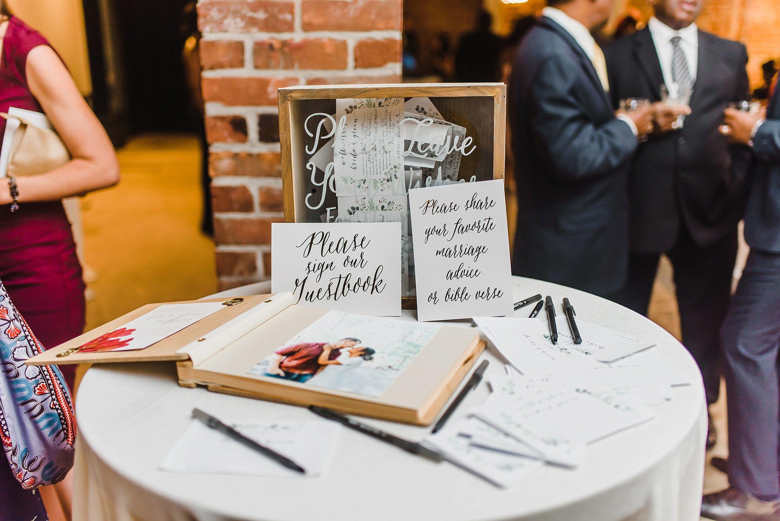 light airy indie fine art ottawa wedding photographer | Ali and Batoul Photography_1029.jpg