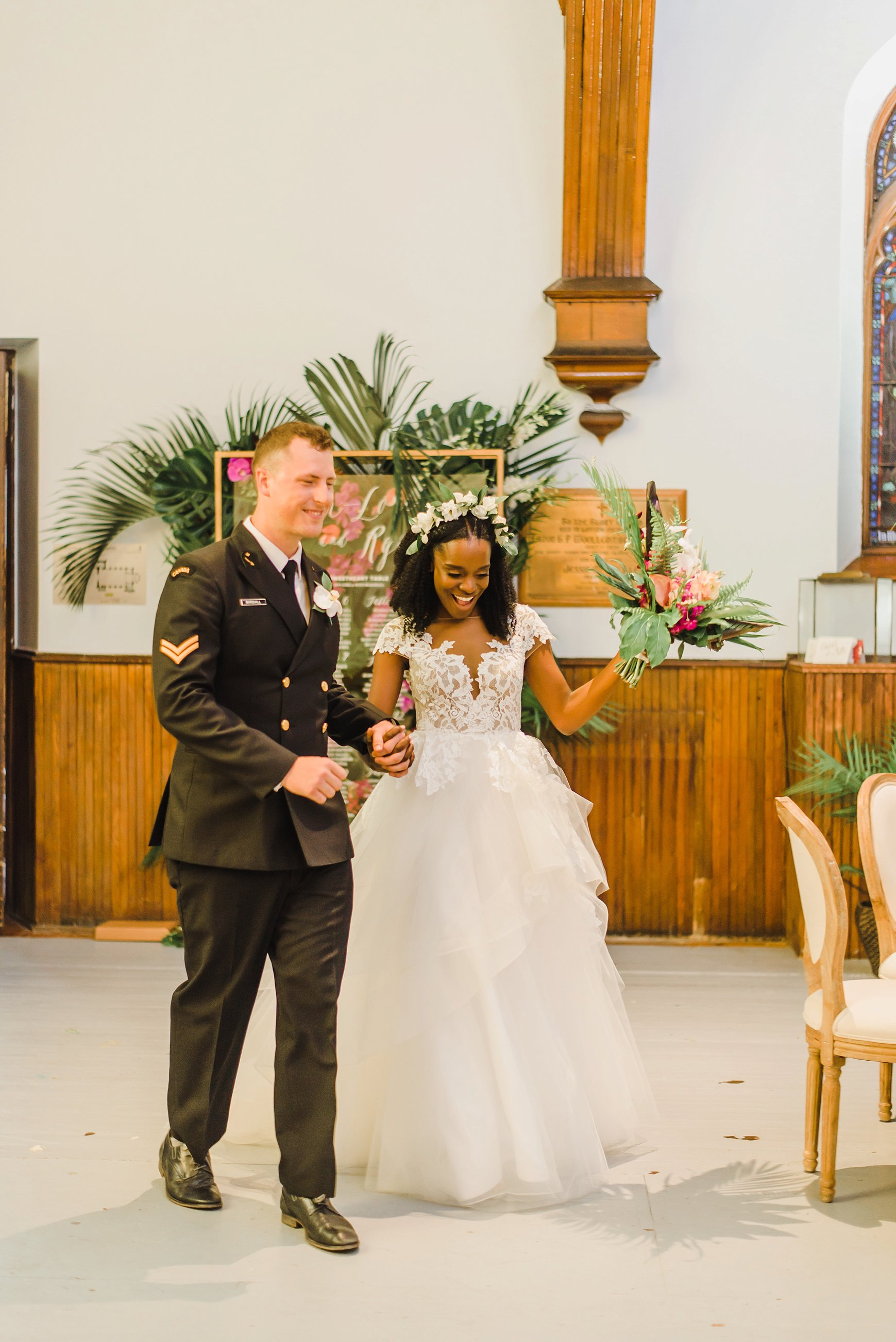 light airy indie fine art ottawa wedding photographer | Ali and Batoul Photography_1030.jpg
