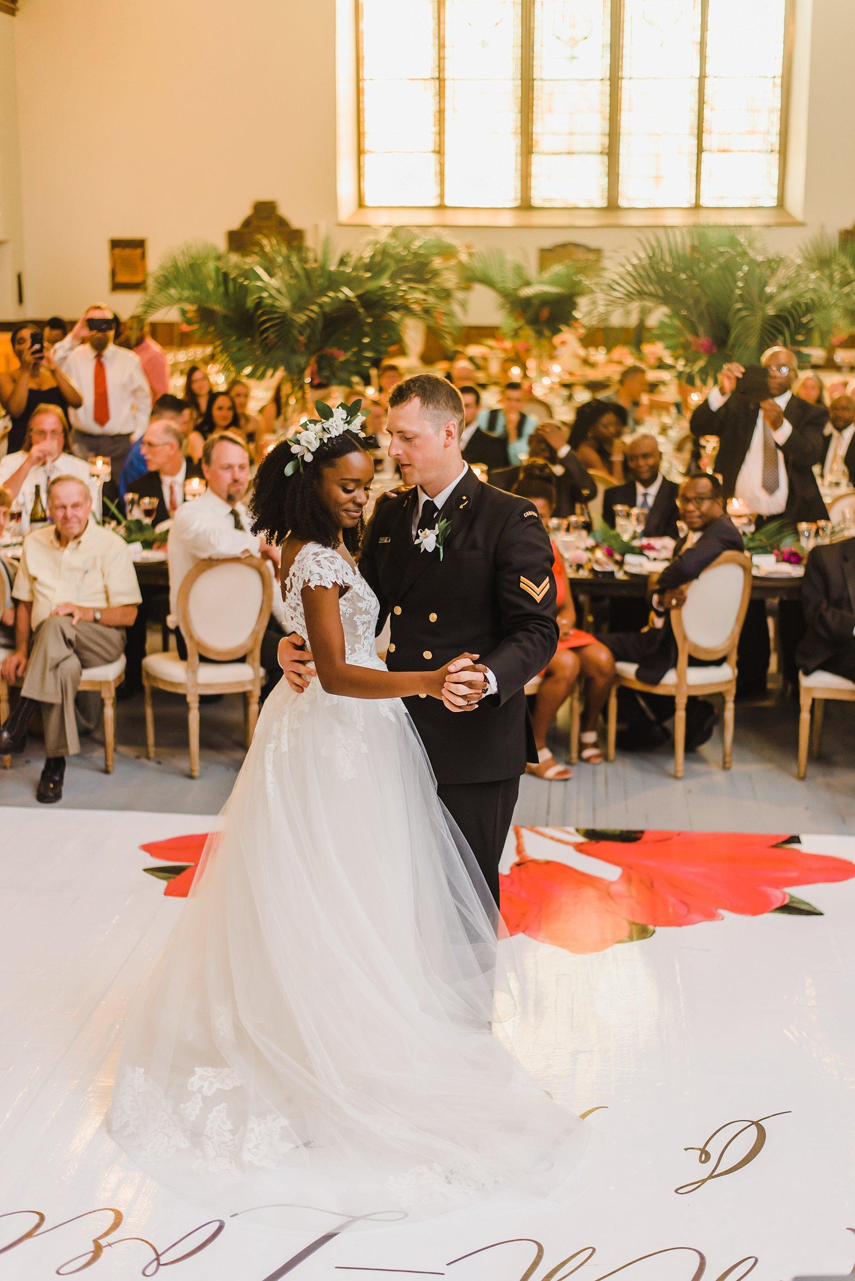 light airy indie fine art ottawa wedding photographer | Ali and Batoul Photography_1033.jpg