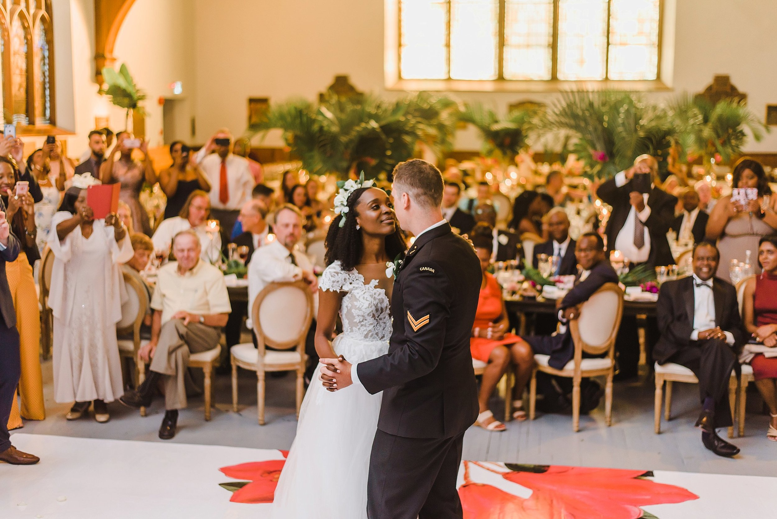 light airy indie fine art ottawa wedding photographer | Ali and Batoul Photography_1034.jpg