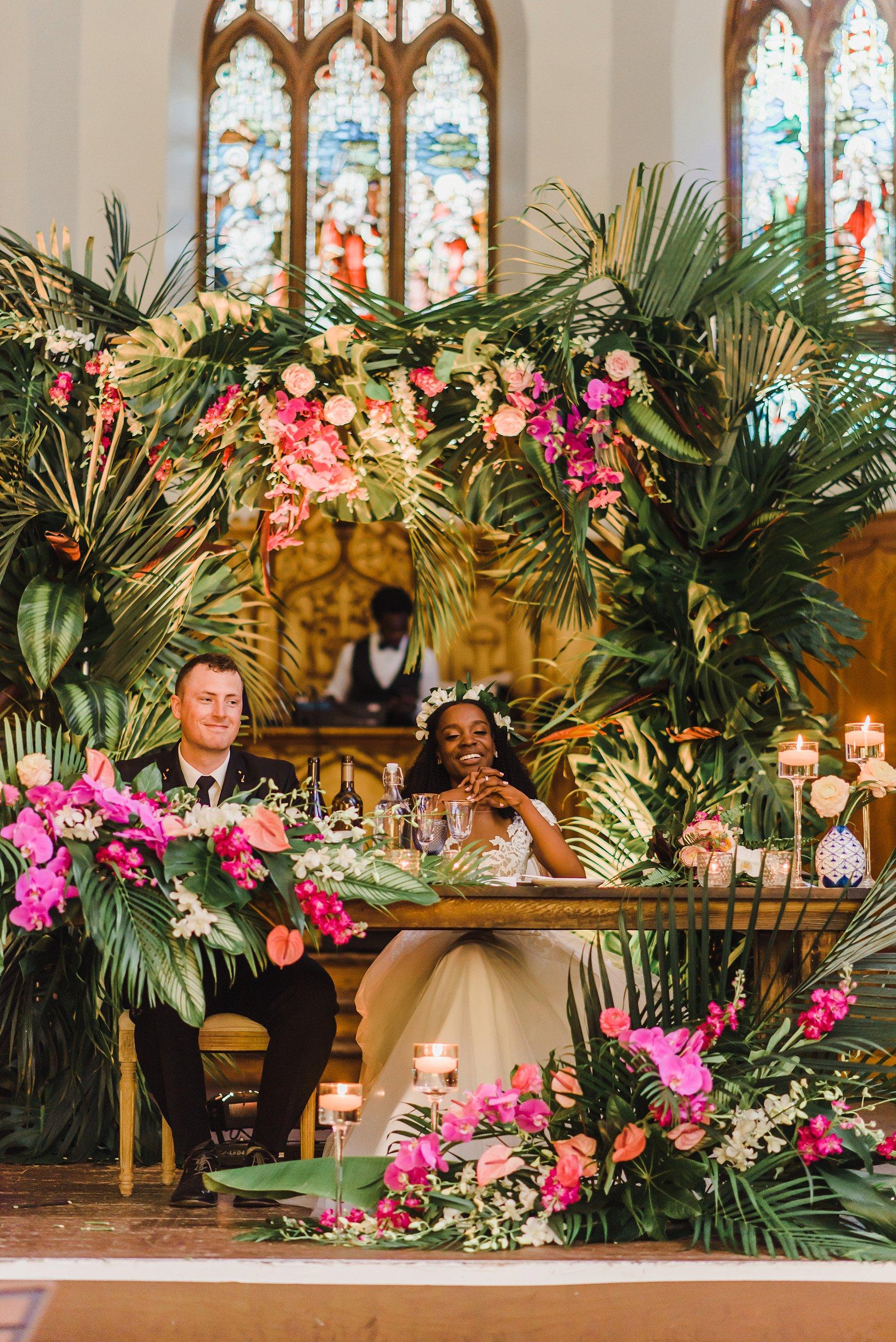 light airy indie fine art ottawa wedding photographer | Ali and Batoul Photography_1038.jpg