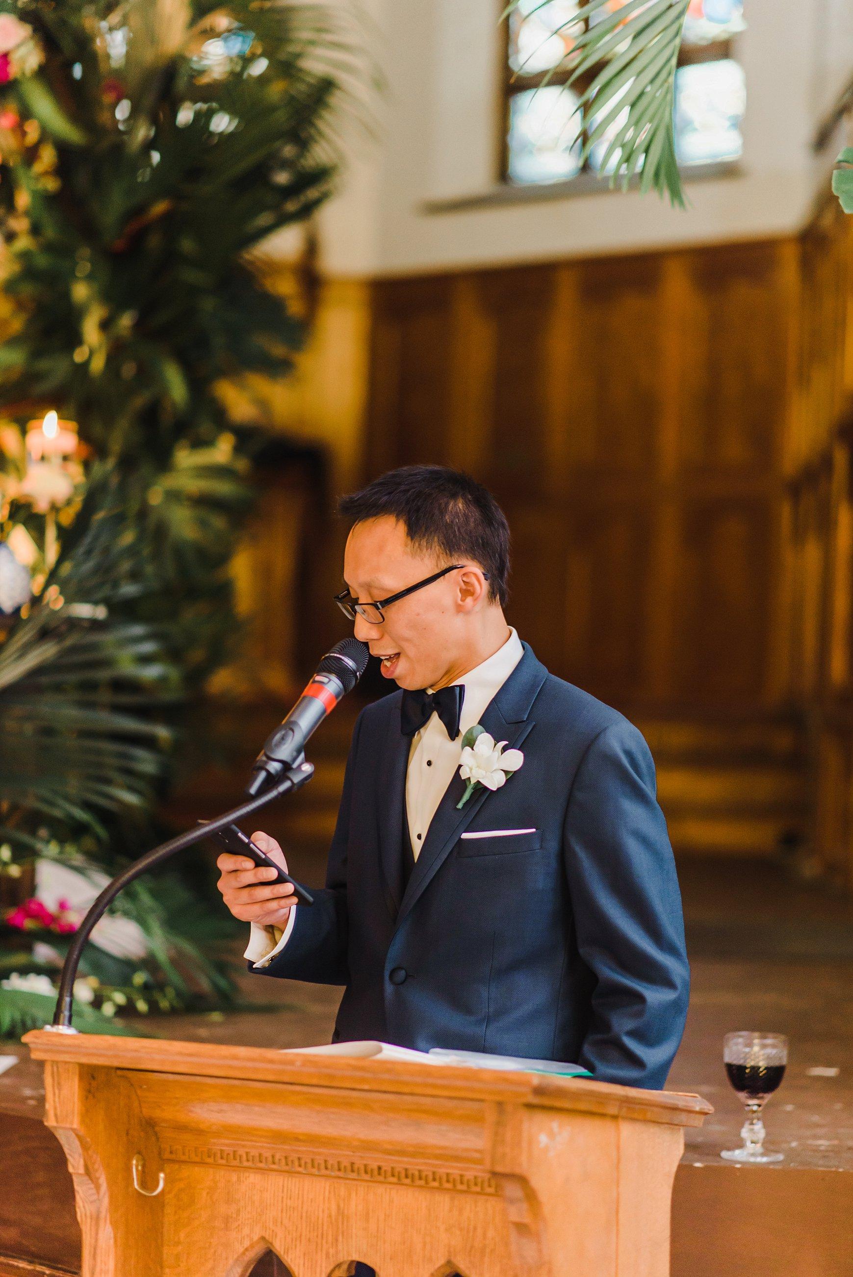 light airy indie fine art ottawa wedding photographer | Ali and Batoul Photography_1040.jpg