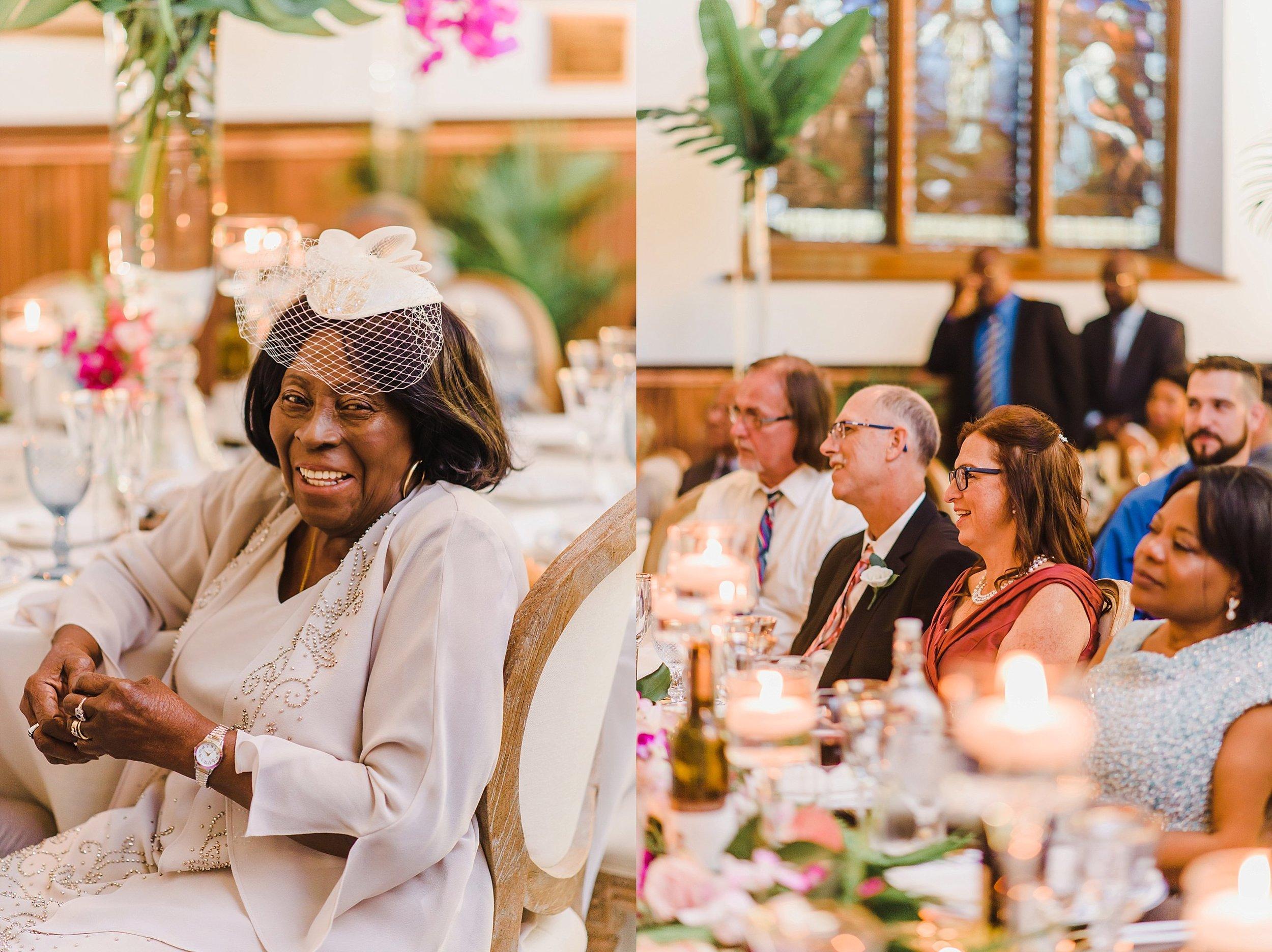 light airy indie fine art ottawa wedding photographer | Ali and Batoul Photography_1042.jpg