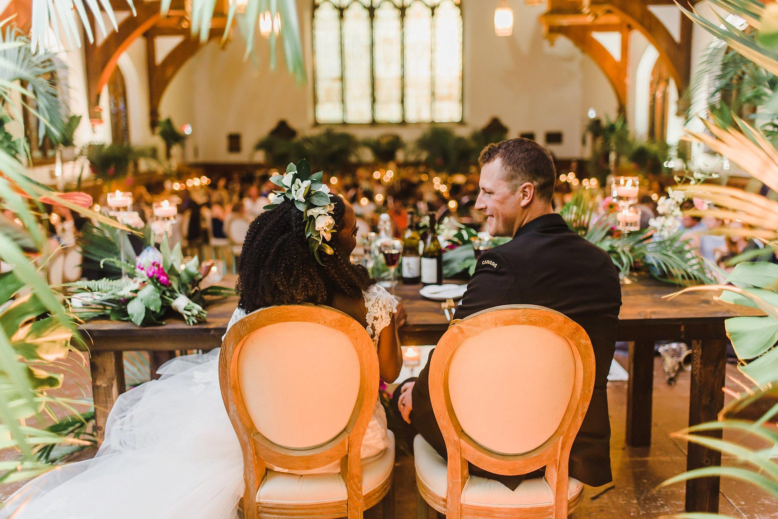 light airy indie fine art ottawa wedding photographer | Ali and Batoul Photography_1044.jpg