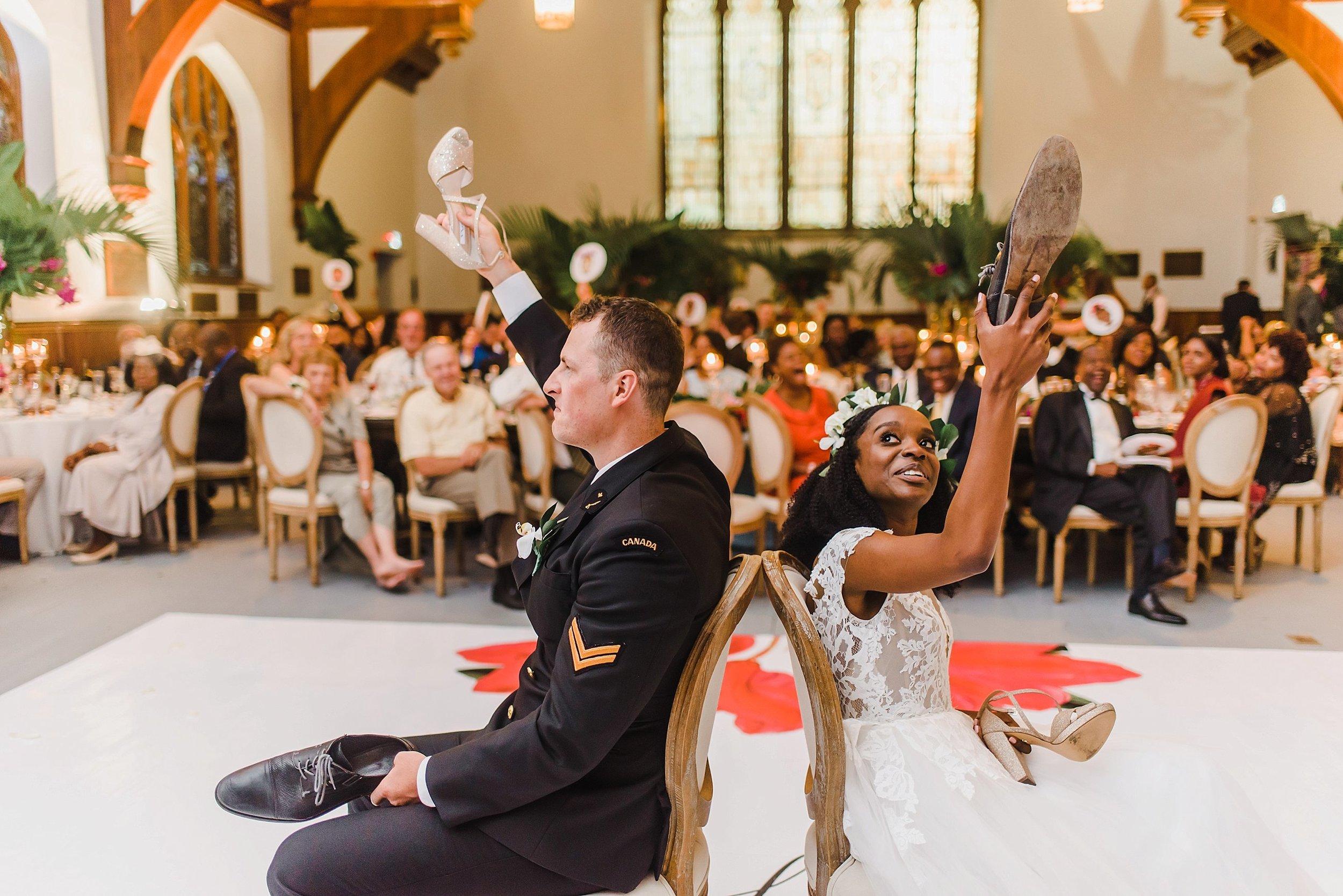 light airy indie fine art ottawa wedding photographer | Ali and Batoul Photography_1045.jpg