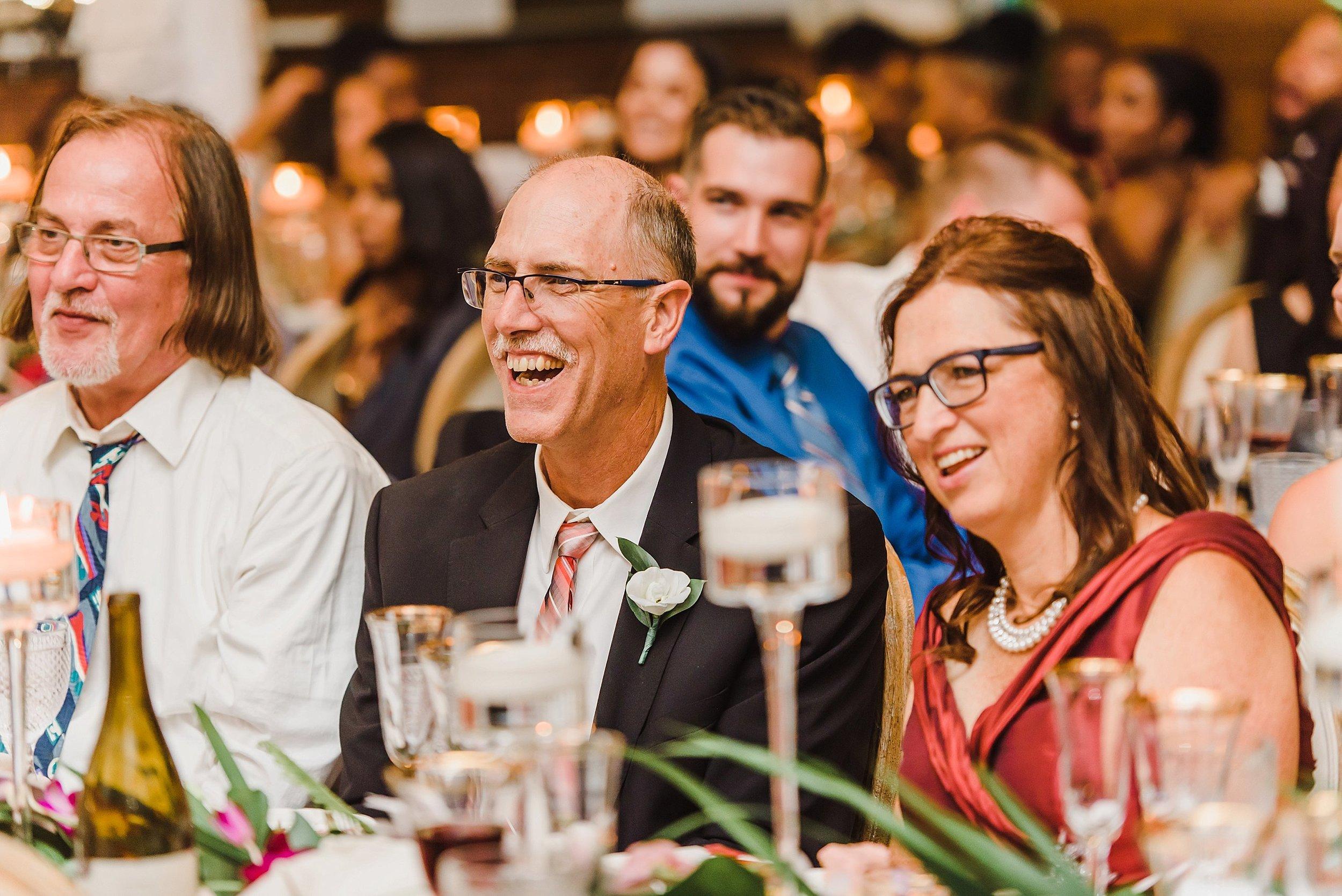 light airy indie fine art ottawa wedding photographer | Ali and Batoul Photography_1047.jpg